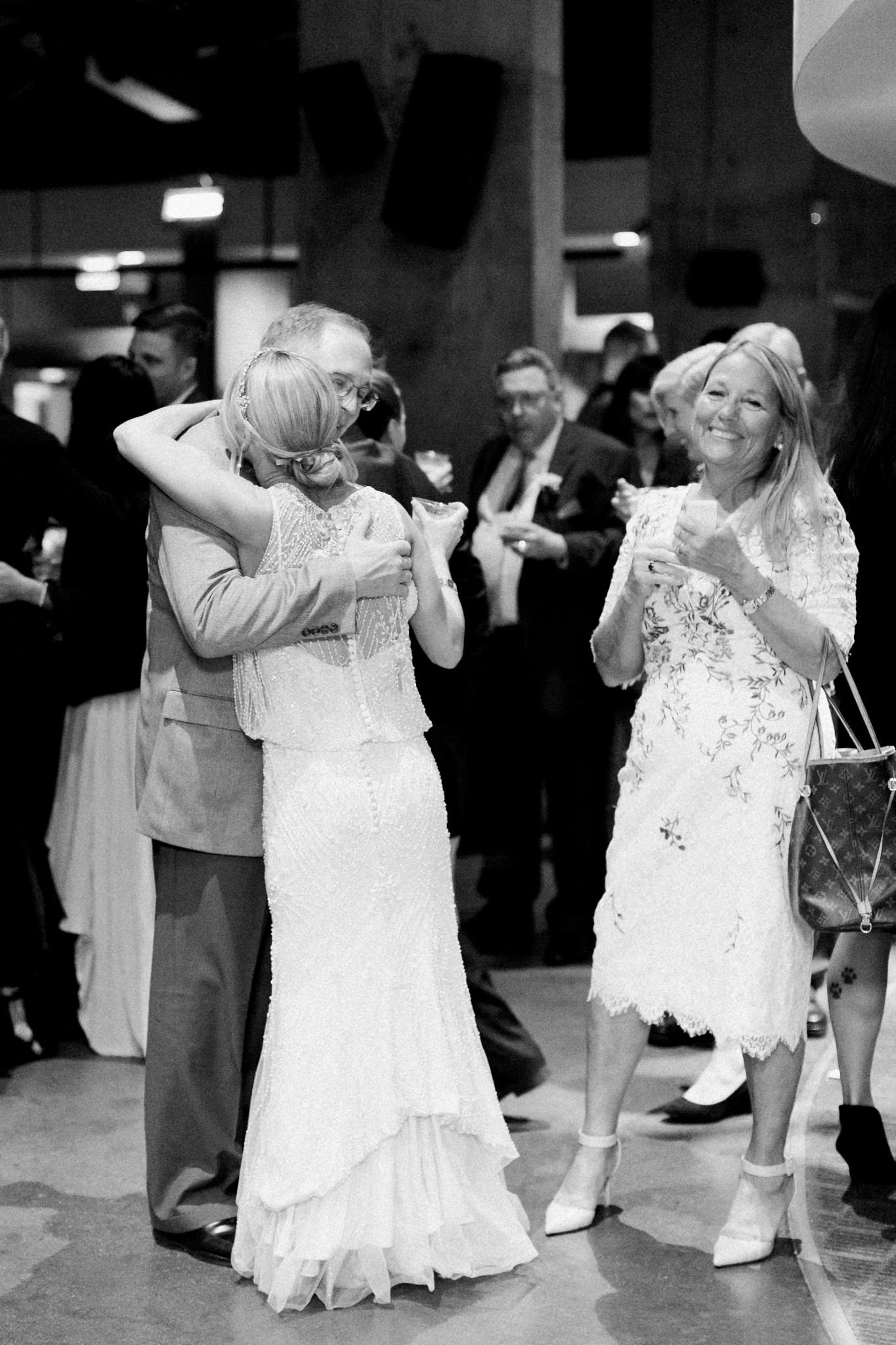 boston_wedding_deborah_zoe_photography_00031.JPG
