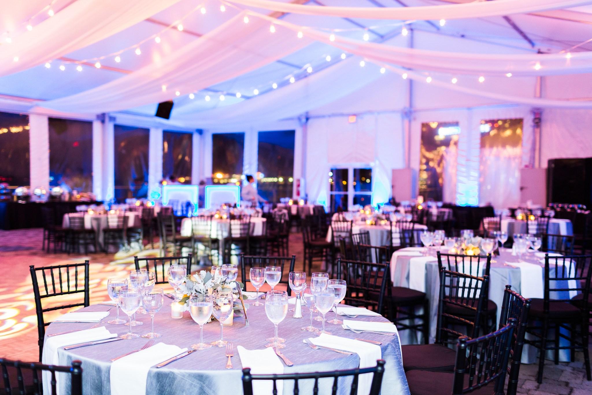 boston_wedding_deborah_zoe_photography_00032.JPG