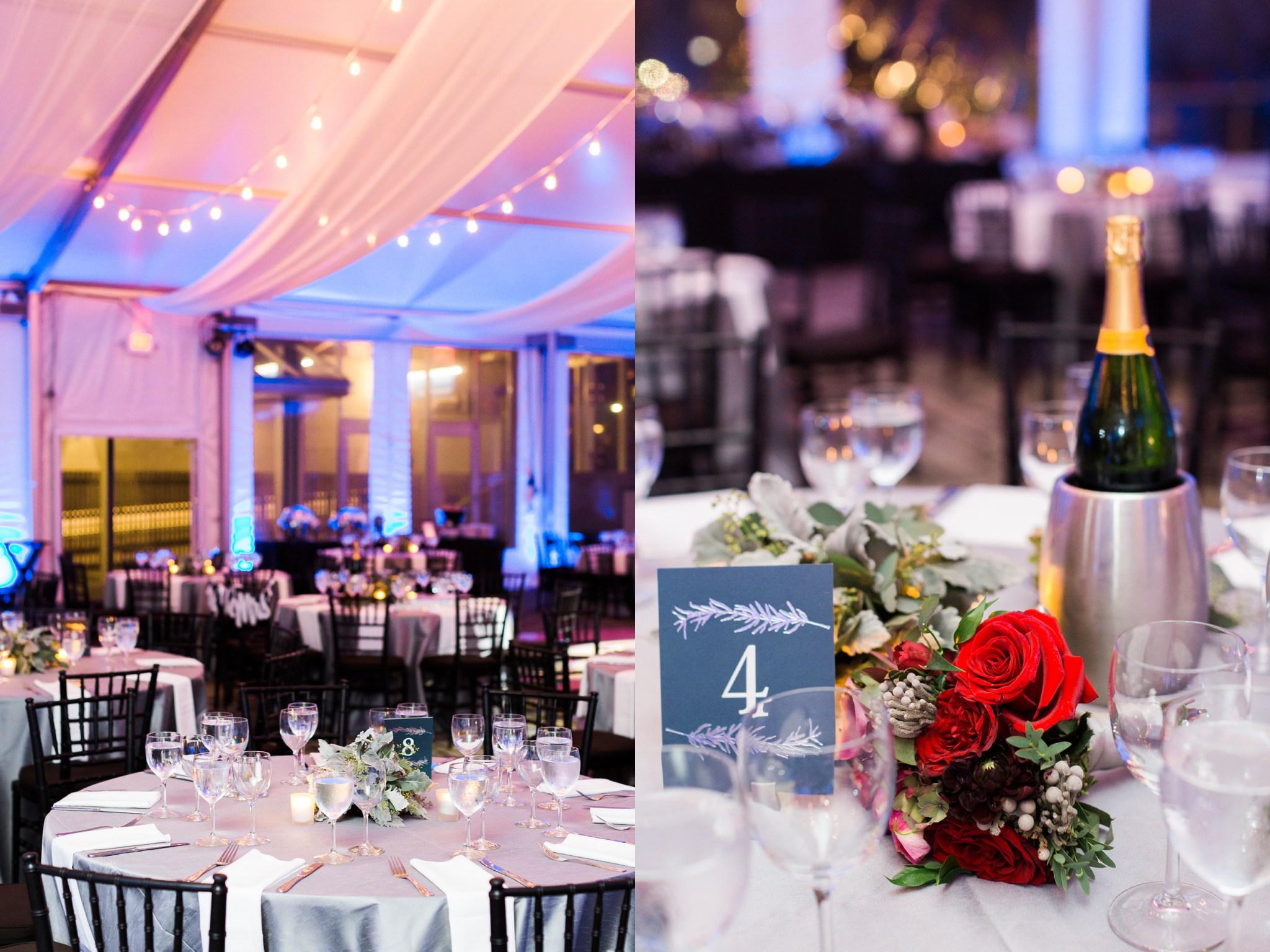 boston_wedding_deborah_zoe_photography_00034.JPG