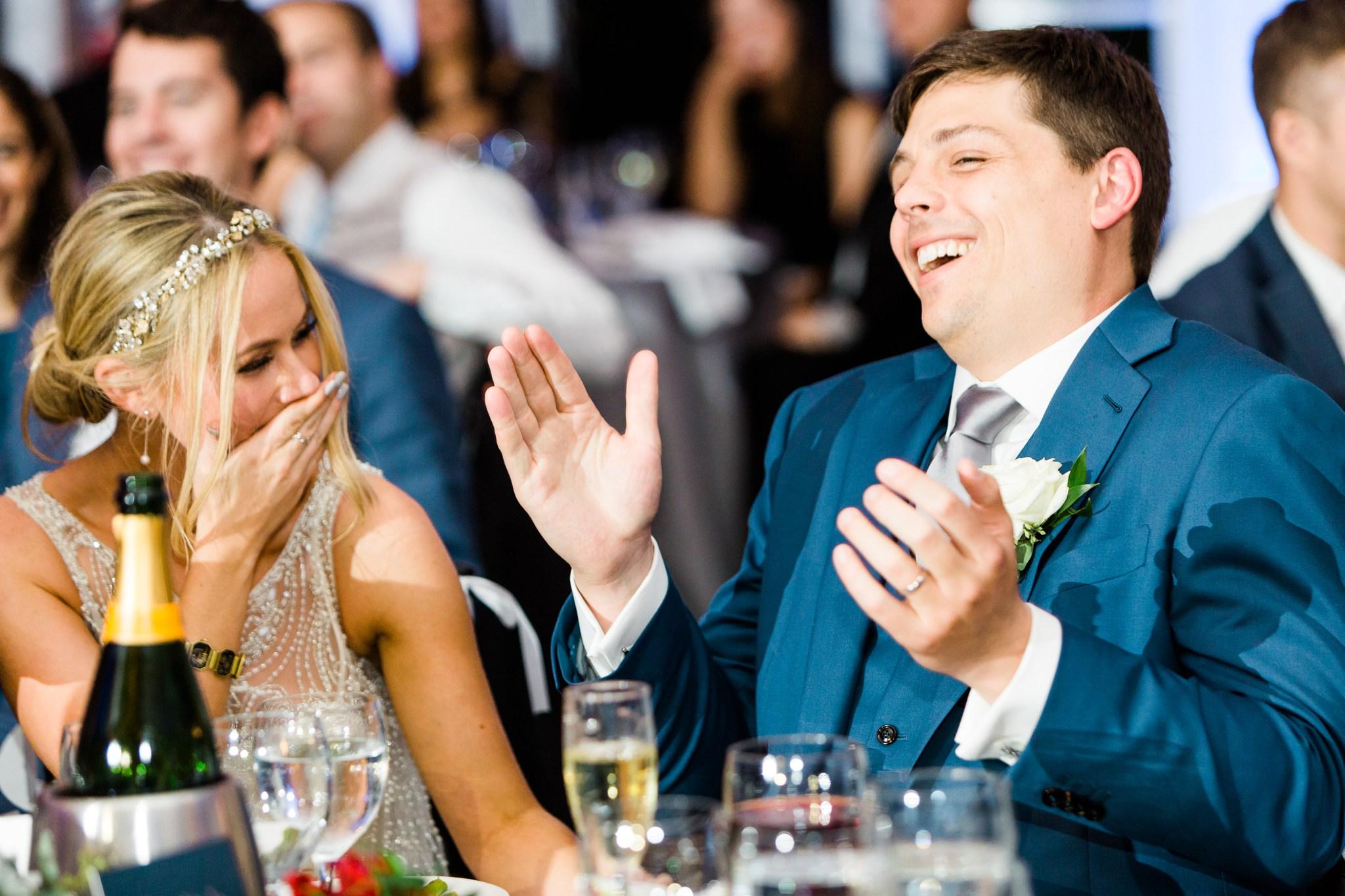 boston_wedding_deborah_zoe_photography_00038.JPG