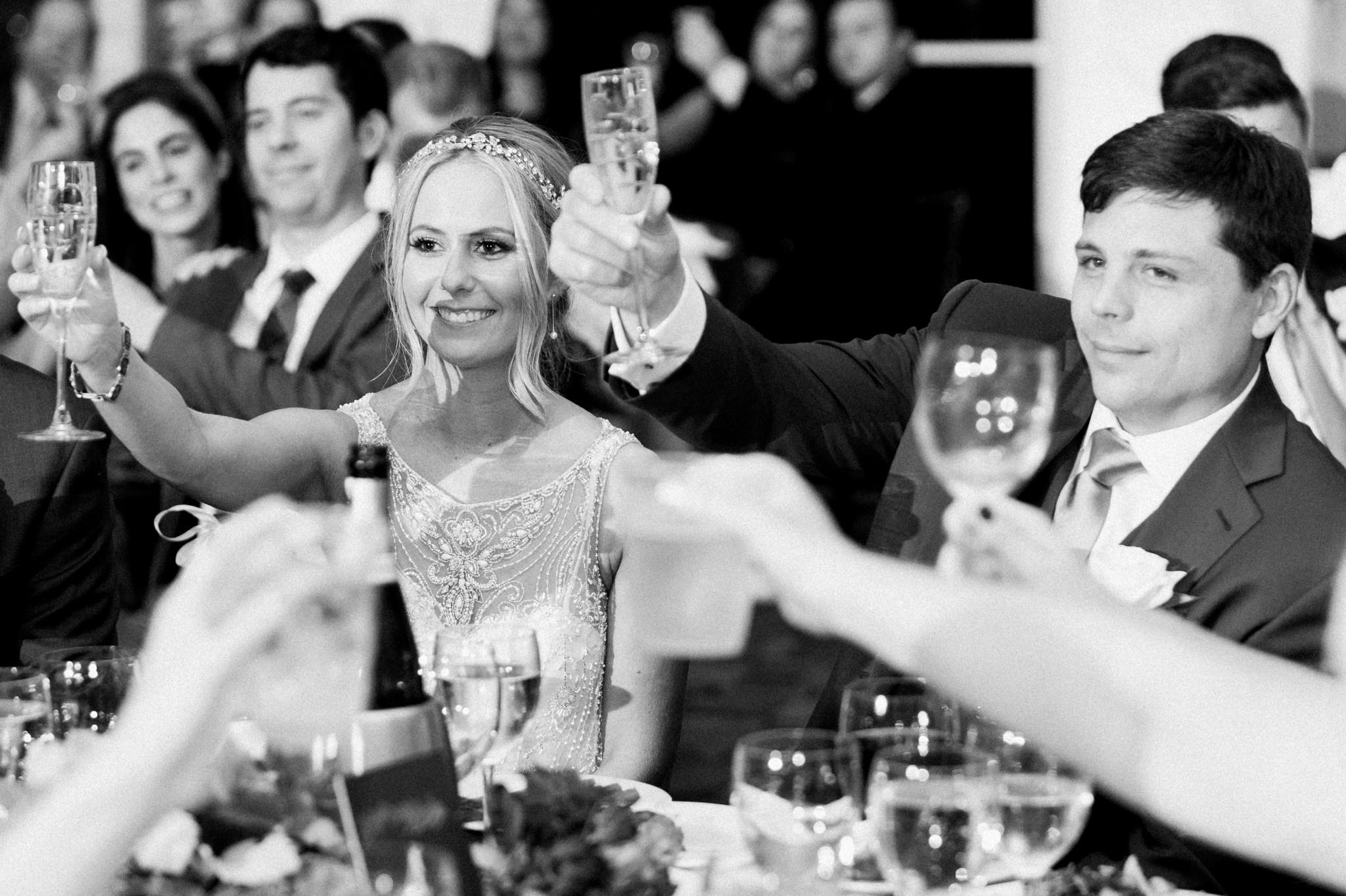 boston_wedding_deborah_zoe_photography_00039.JPG
