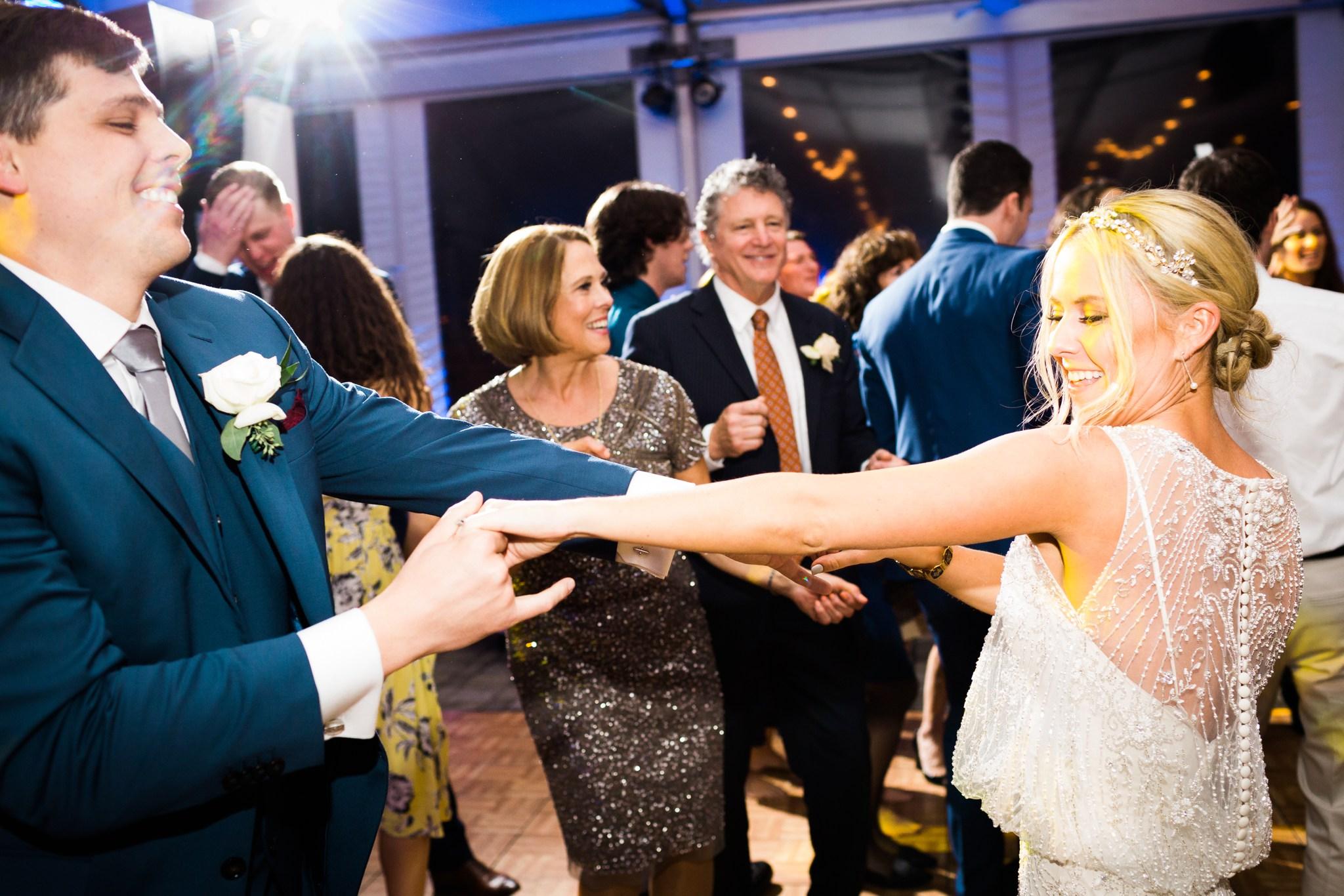 boston_wedding_deborah_zoe_photography_00041.JPG