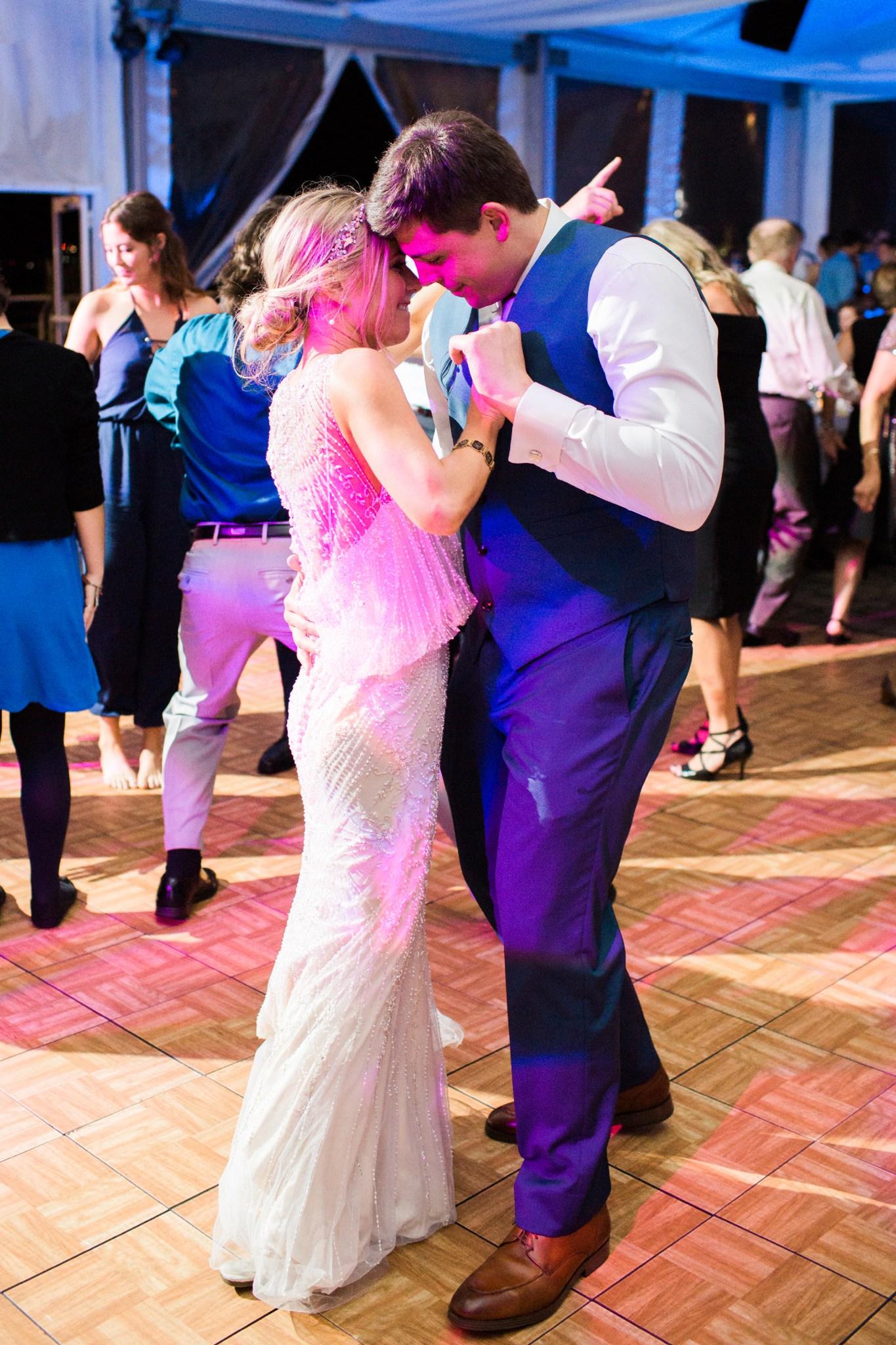 boston_wedding_deborah_zoe_photography_00043.JPG