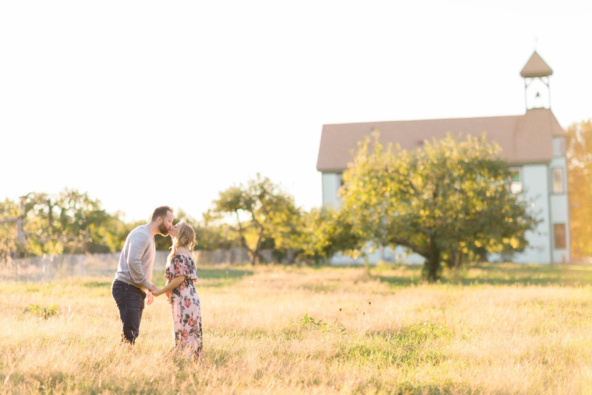 maternity_session_smith_barn_deborah_zoe_photography_00013.JPG