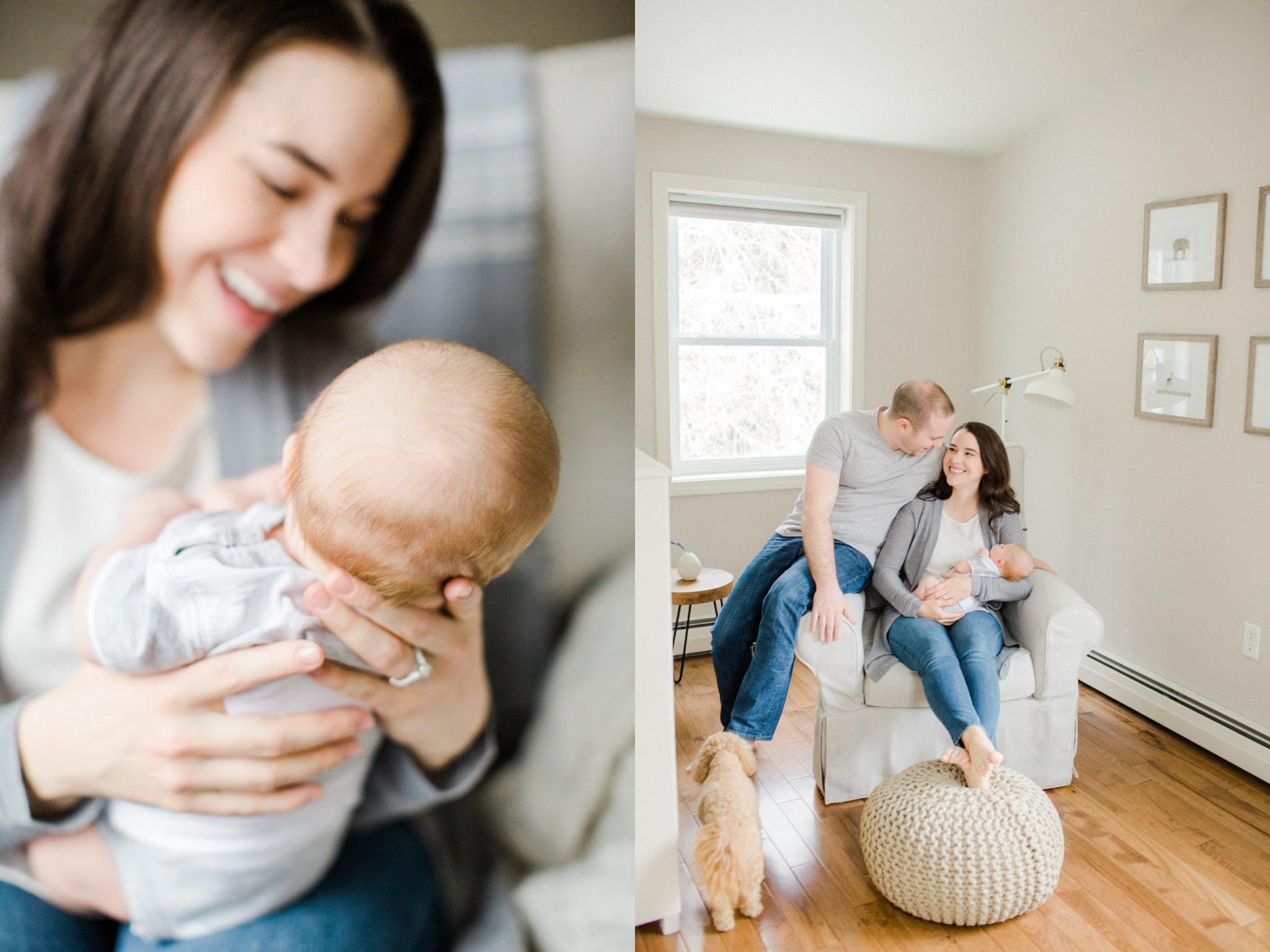debroah_zoe_photography_family_portraits_boston_00012.JPG
