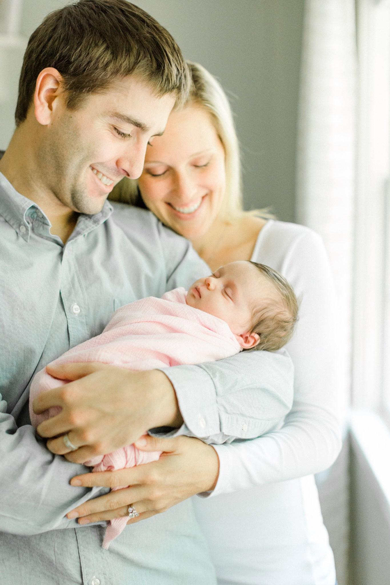 debroah_zoe_photography_family_portraits_boston_00021.JPG