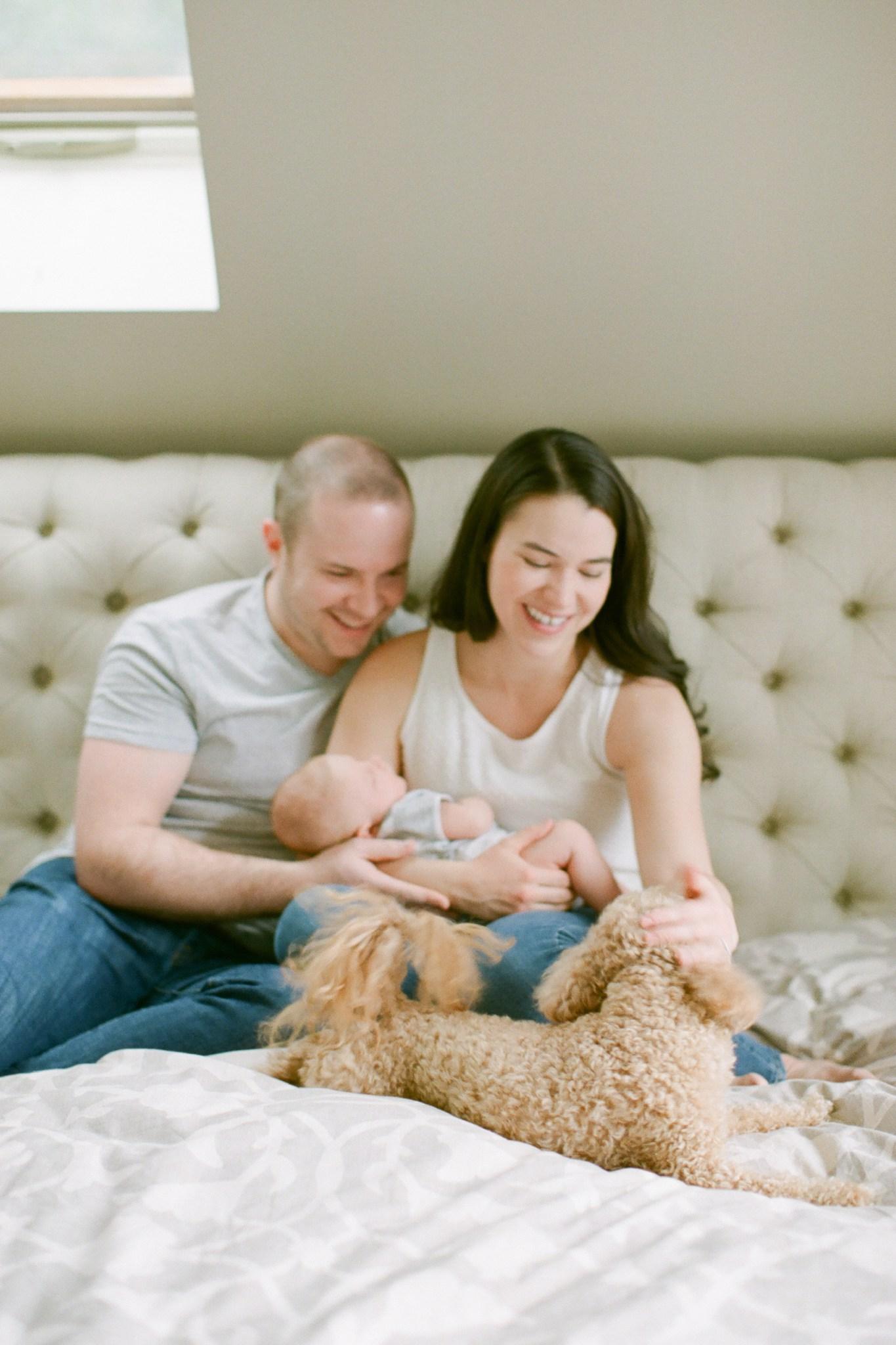 debroah_zoe_photography_family_portraits_boston_00023.JPG