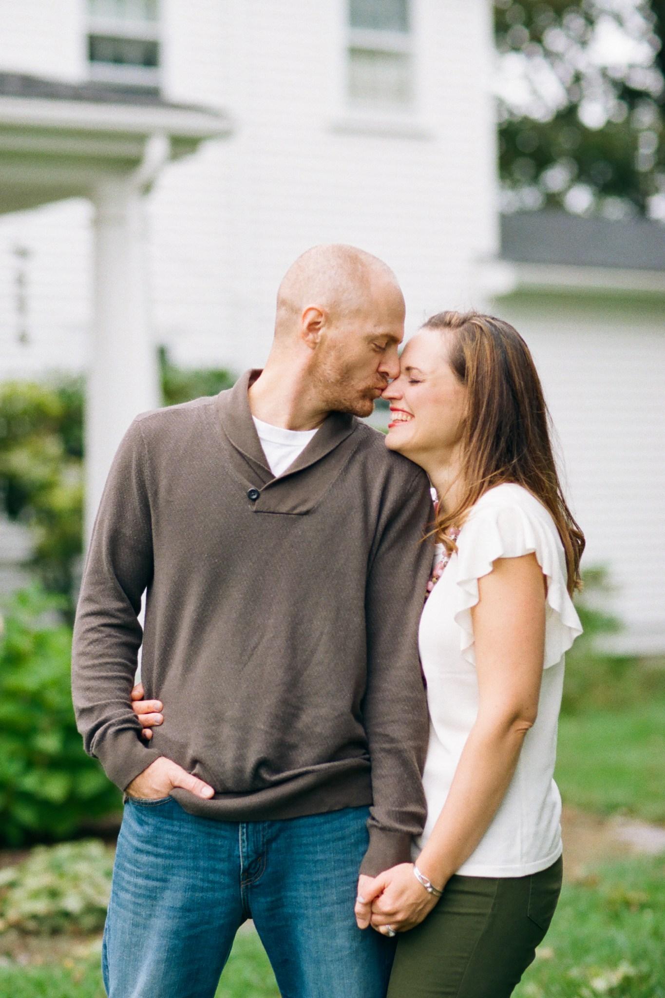 debroah_zoe_photography_family_portraits_boston_00029.JPG