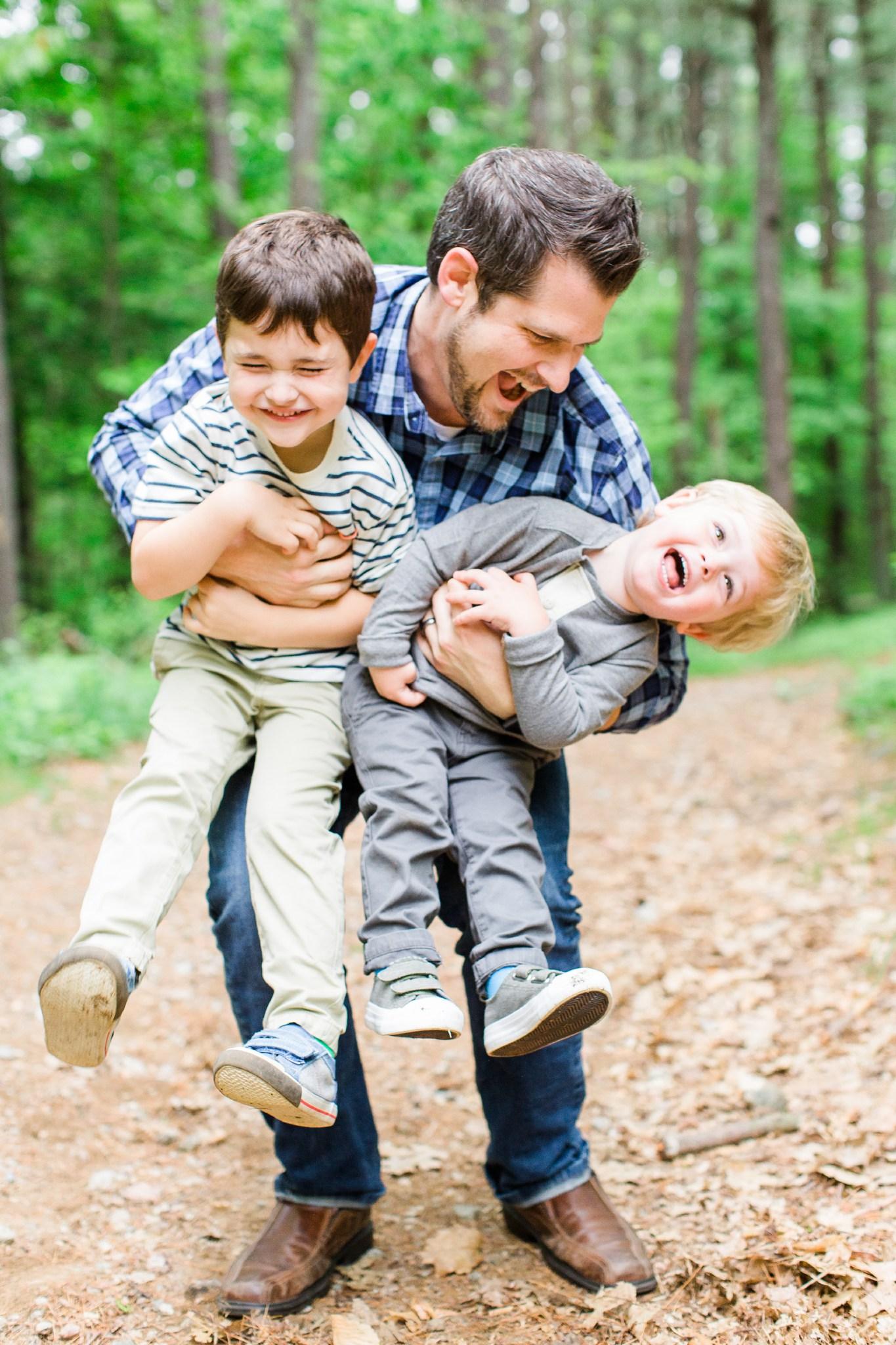 debroah_zoe_photography_family_portraits_boston_00031.JPG