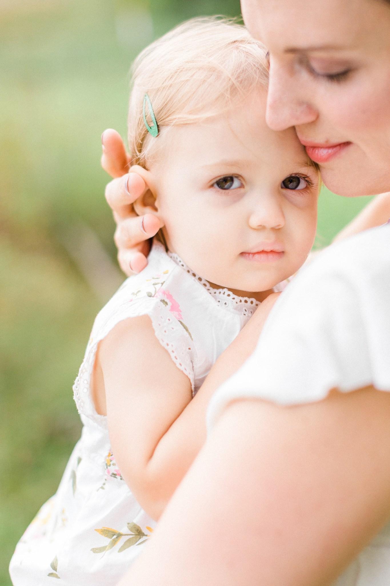debroah_zoe_photography_family_portraits_boston_00039.JPG