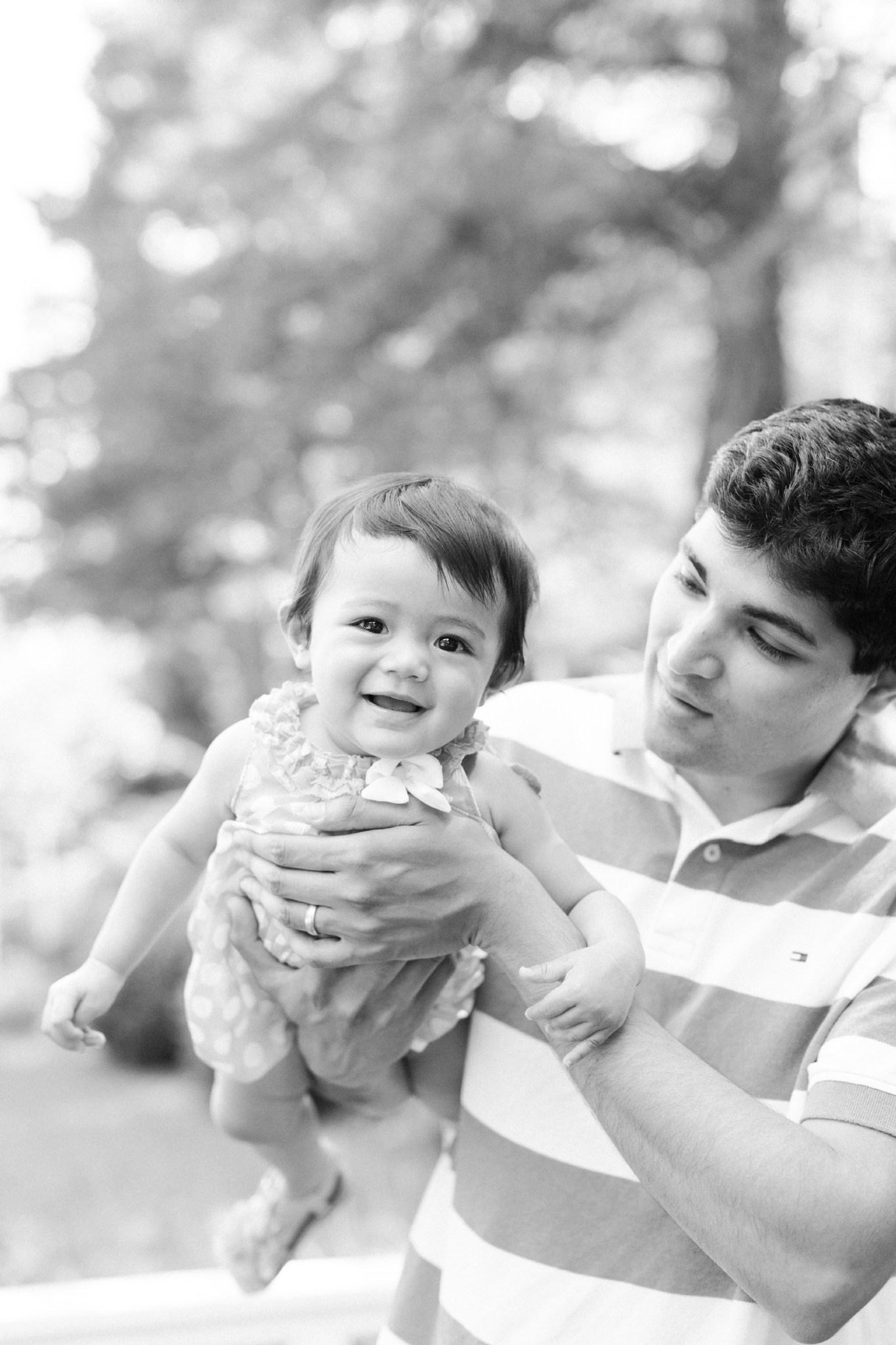 debroah_zoe_photography_family_portraits_boston_00042.JPG