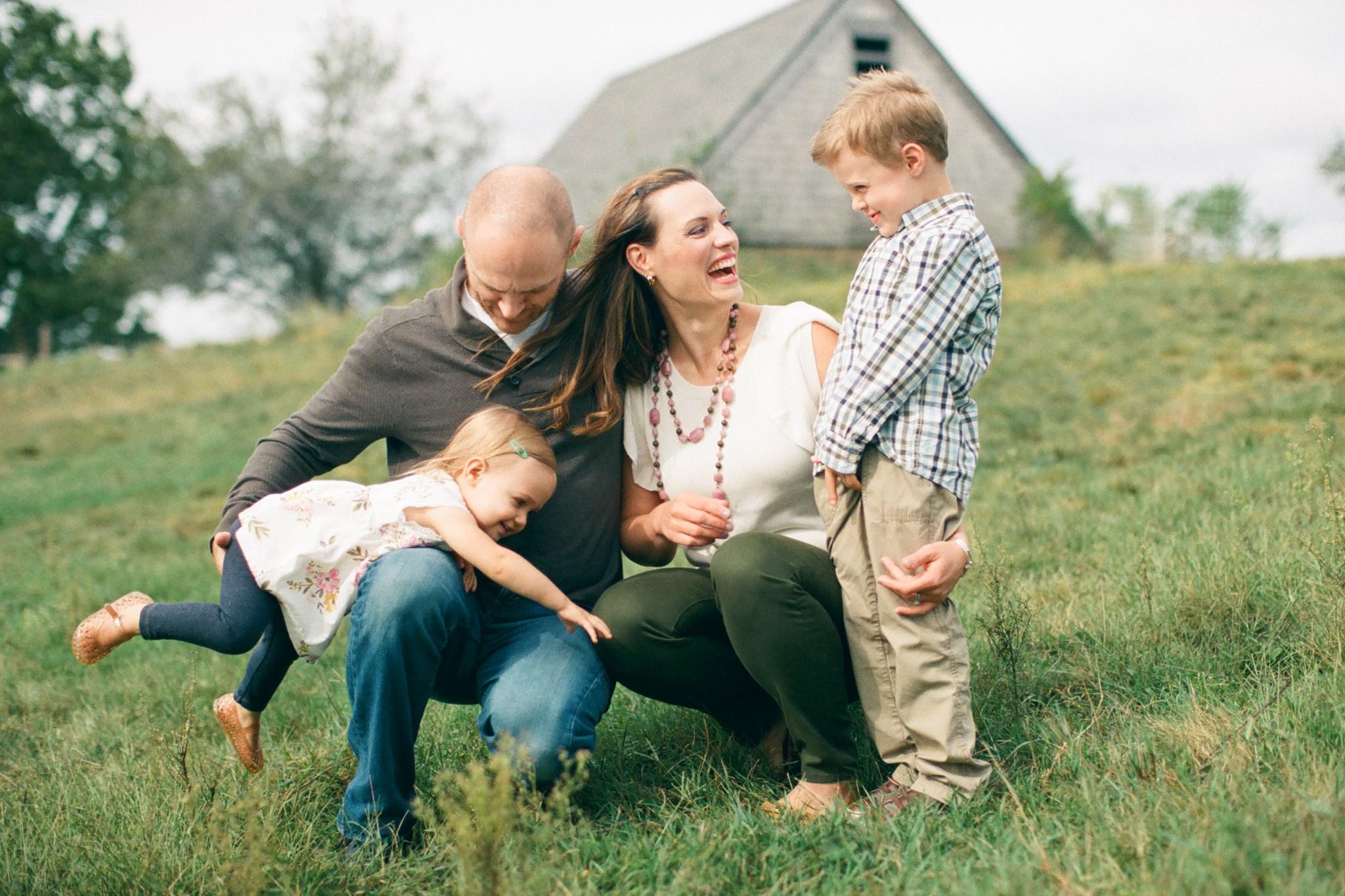 debroah_zoe_photography_family_portraits_boston_00041.JPG