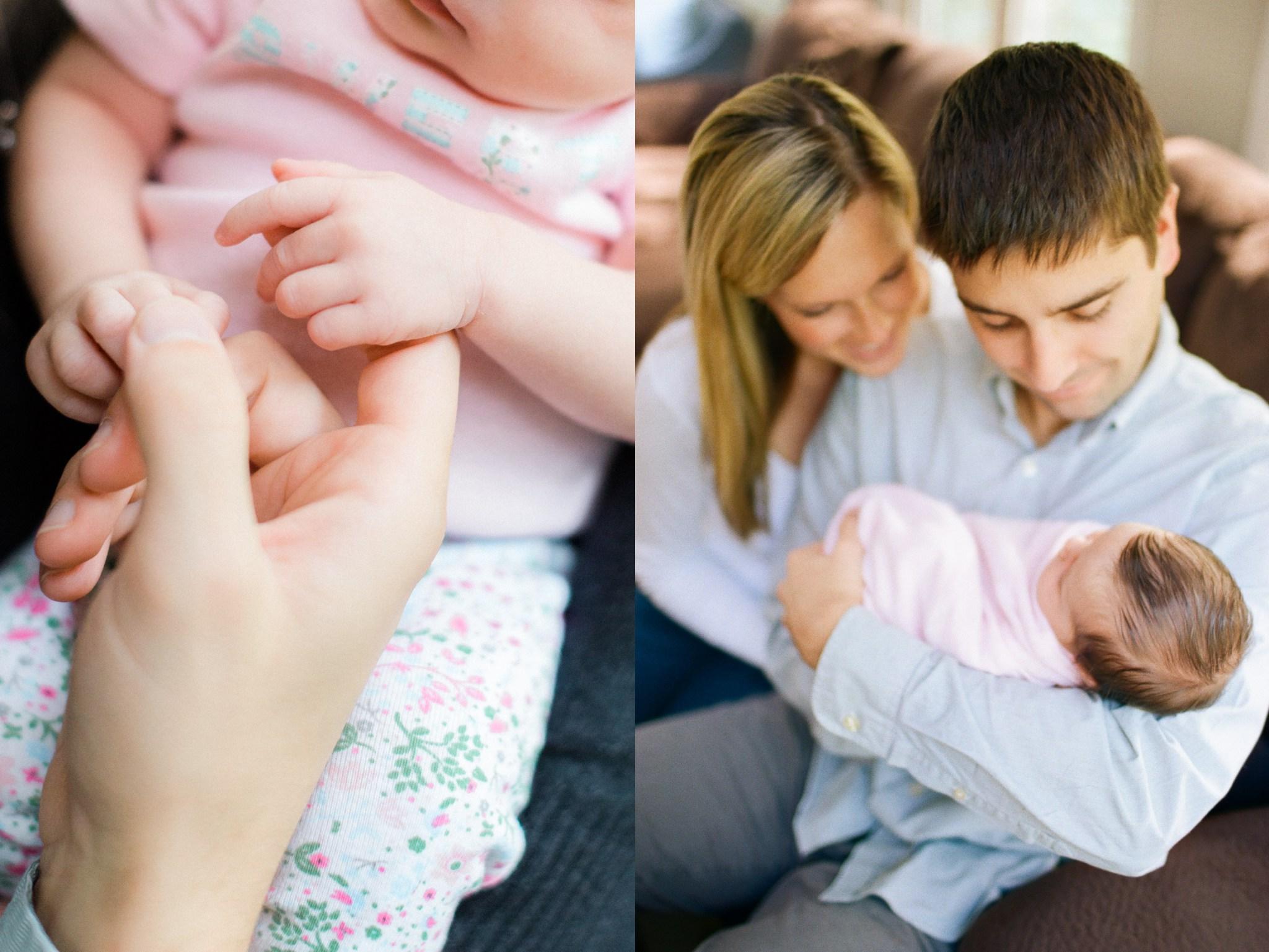 debroah_zoe_photography_family_portraits_boston_00046.JPG