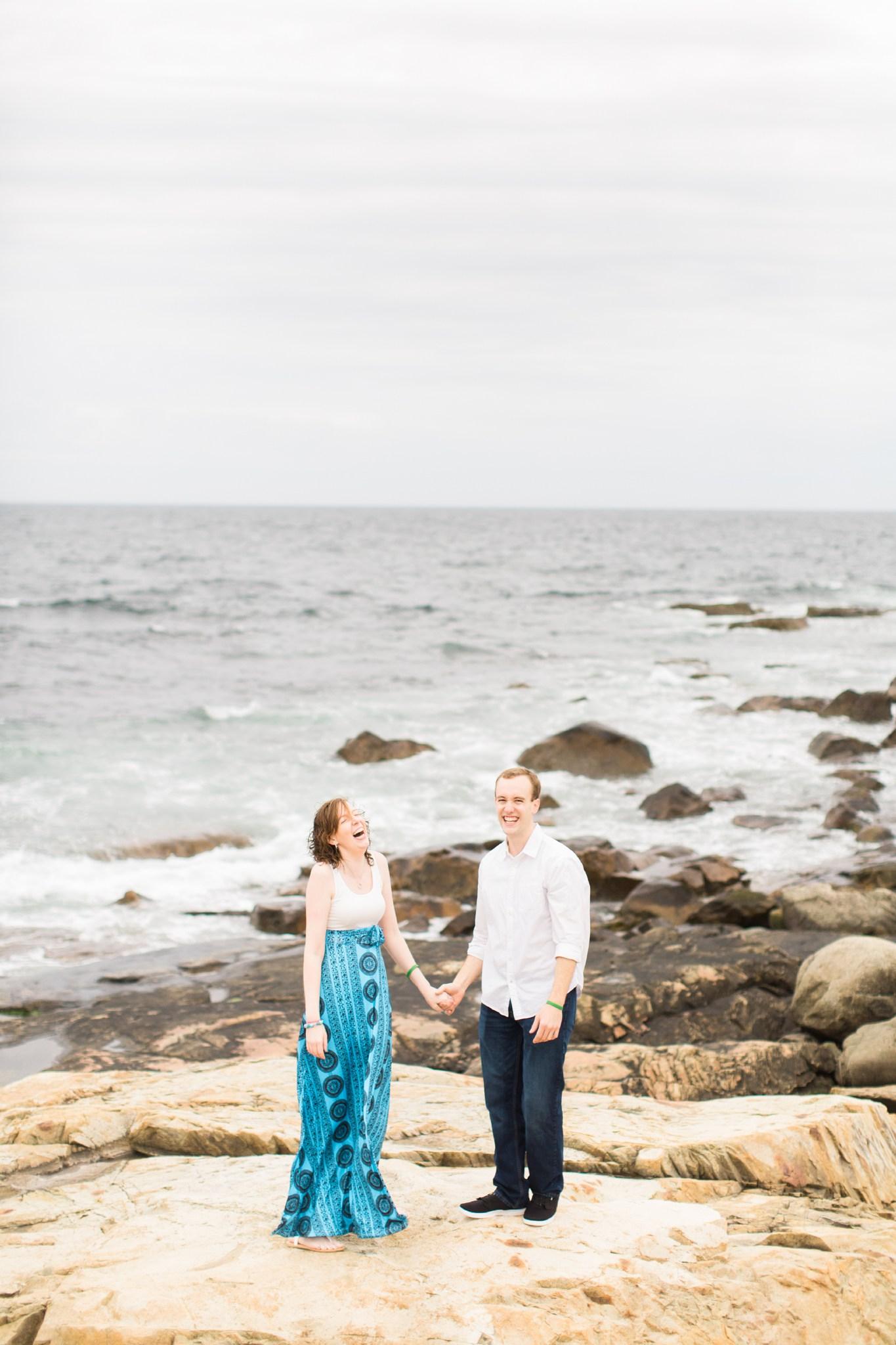 debroah_zoe_photography_family_portraits_boston_00054.JPG