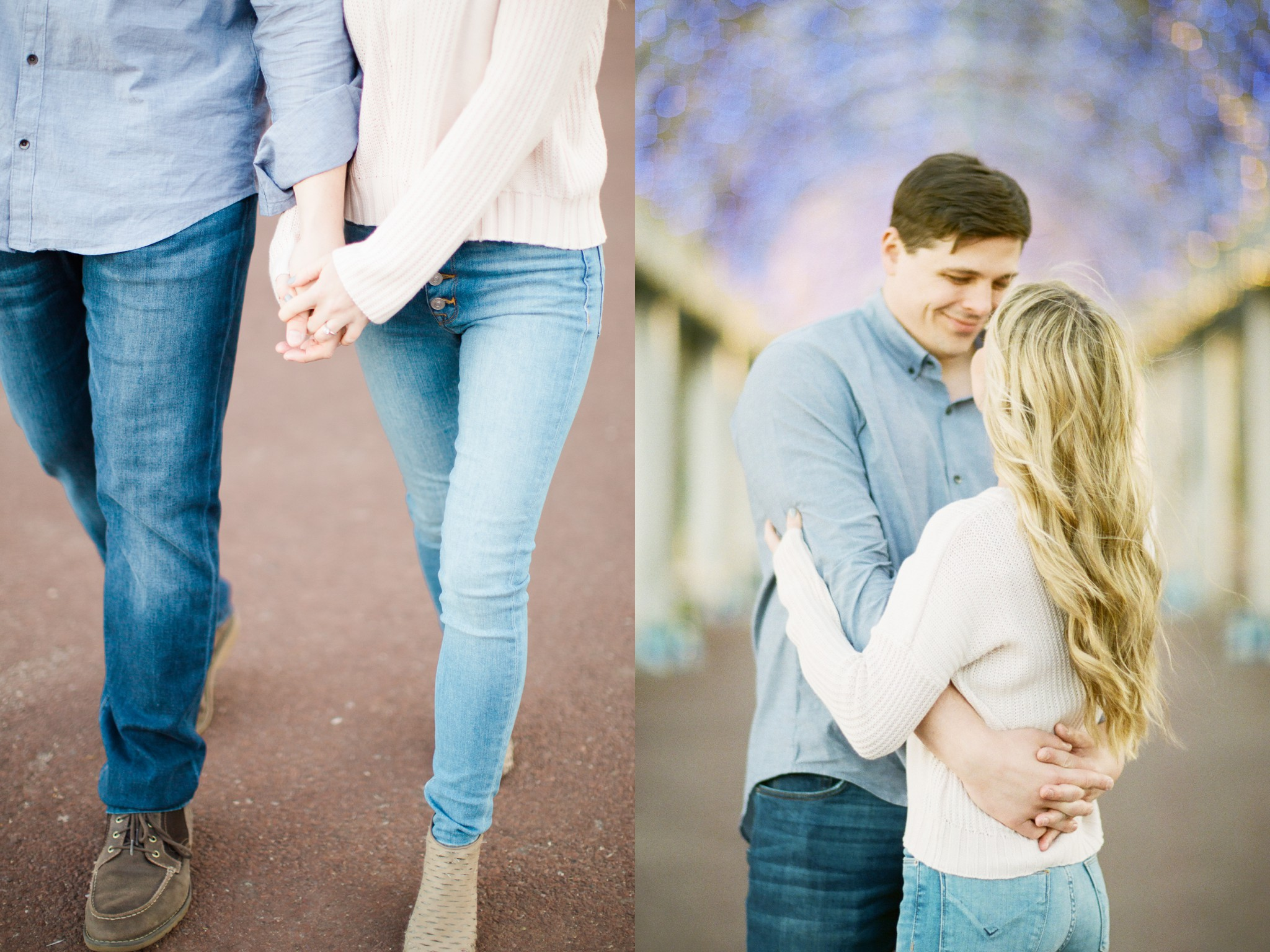 deborah_zoe_photography_engagement_session_0082.JPG