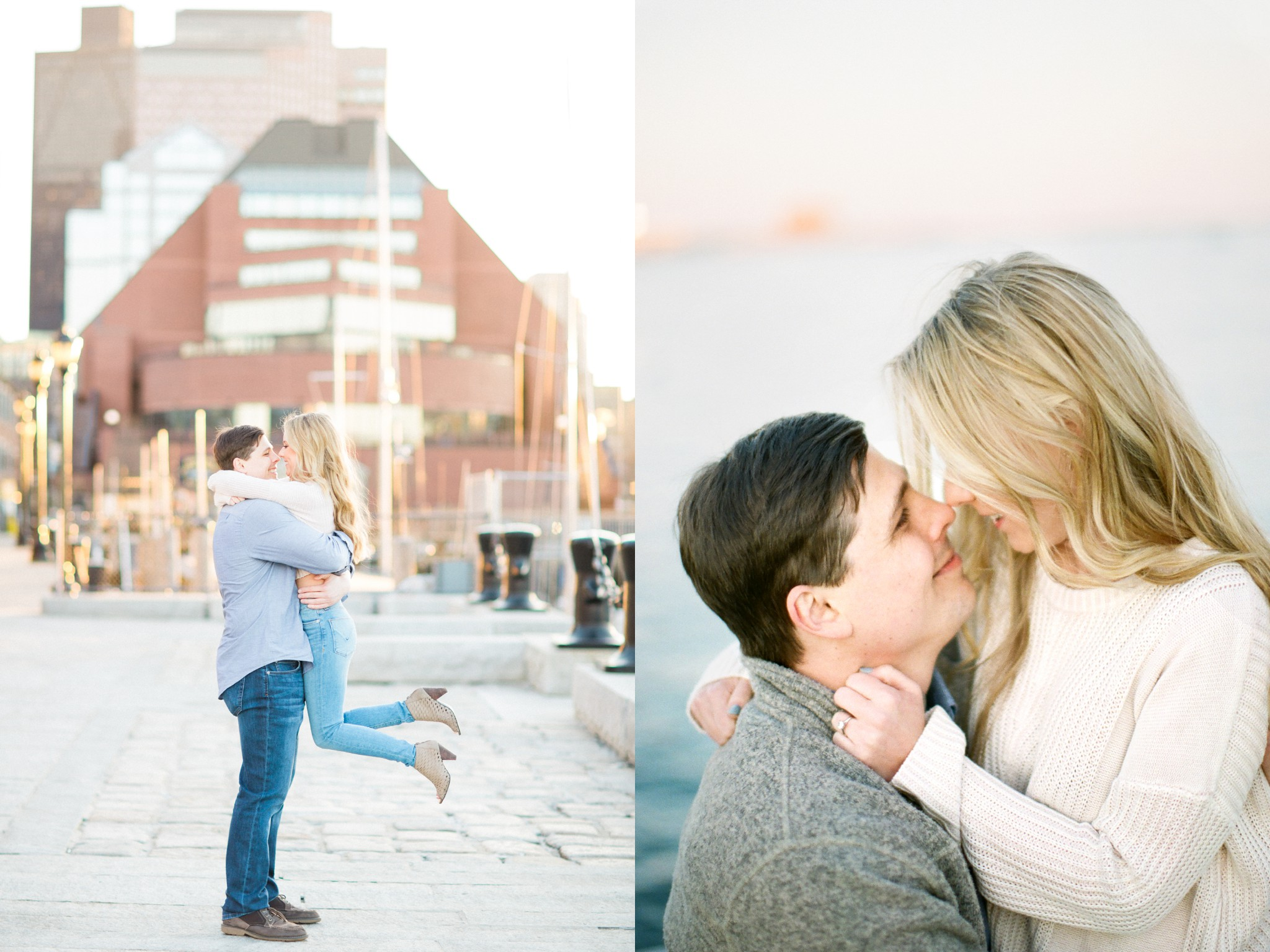 deborah_zoe_photography_engagement_session_0084.JPG