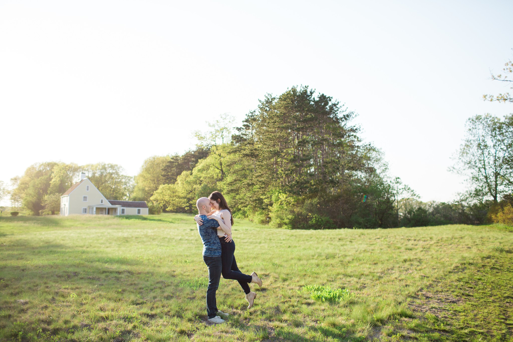 deborah_zoe_photography_engagement_session_0094.JPG