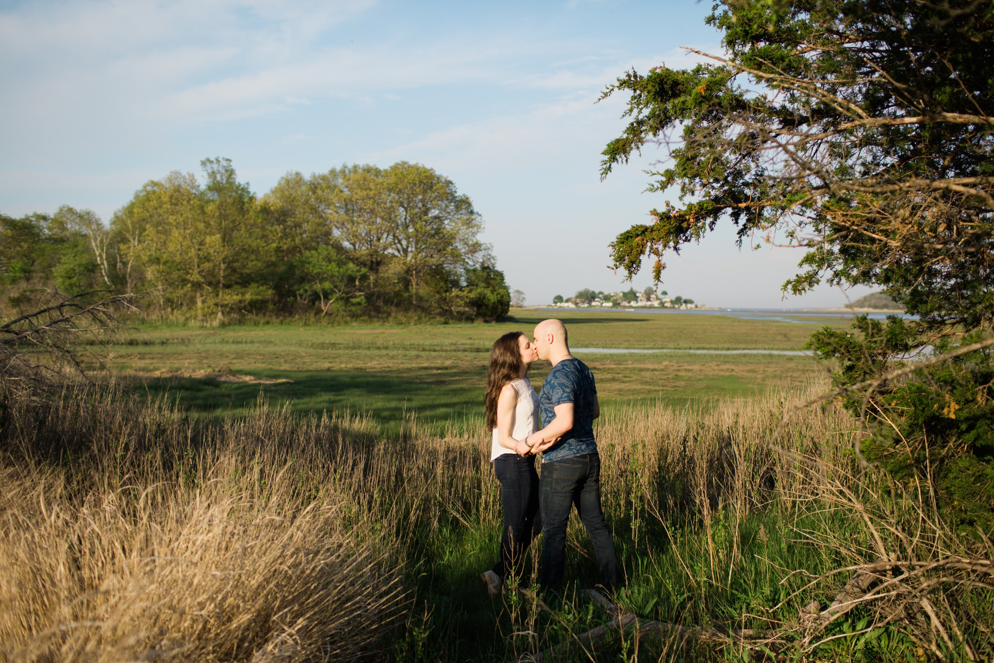 deborah_zoe_photography_engagement_session_0093.JPG