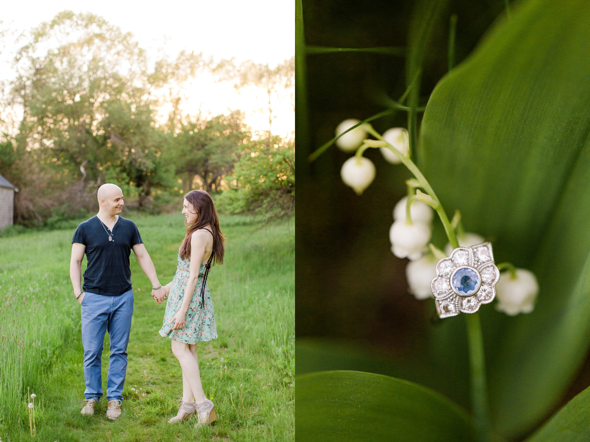 deborah_zoe_photography_engagement_session_0095.JPG