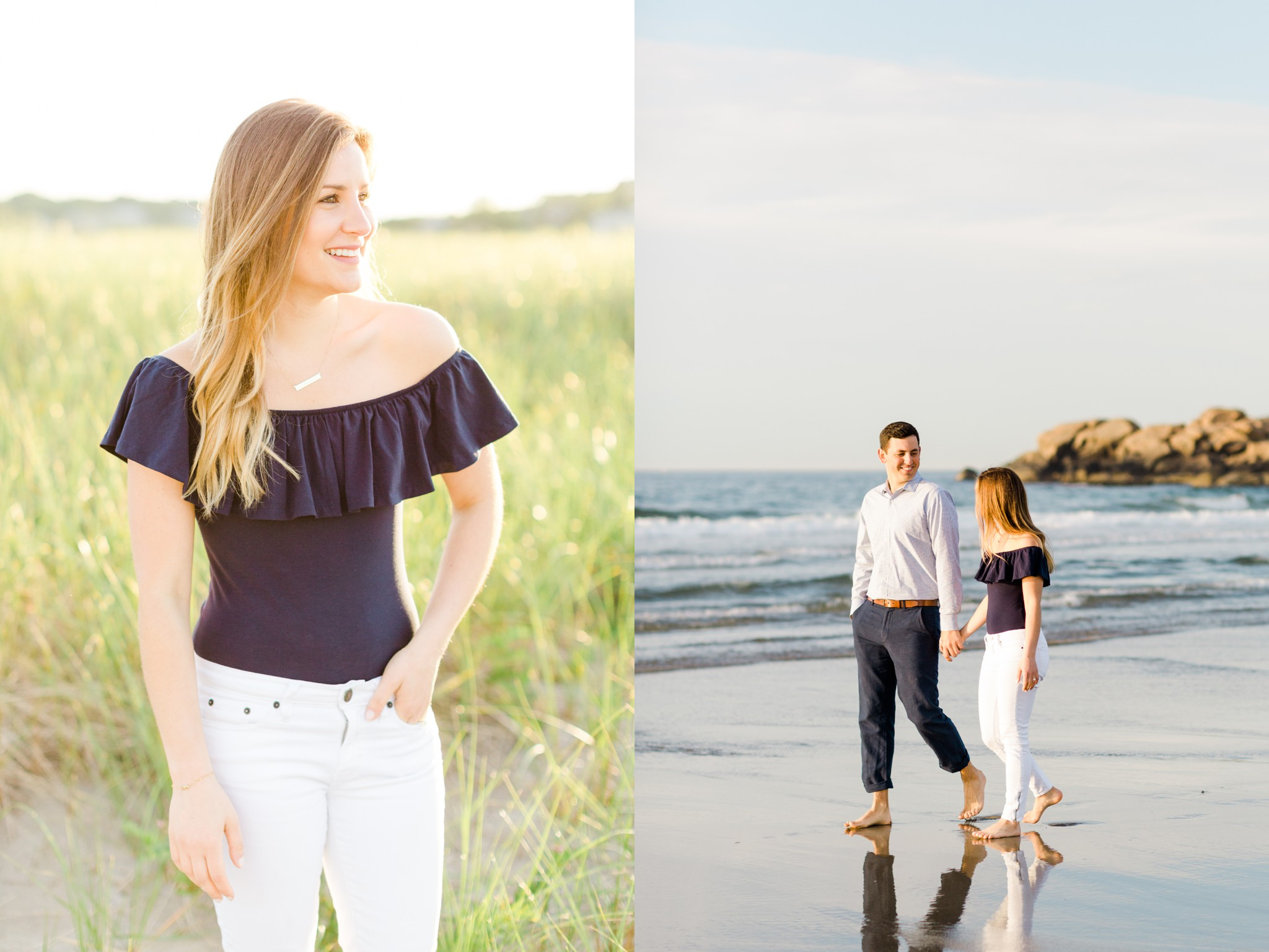 deborah_zoe_photography_engagement_session_0109.JPG