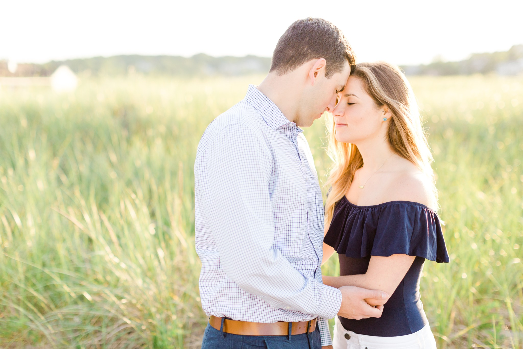 deborah_zoe_photography_engagement_session_0111.JPG