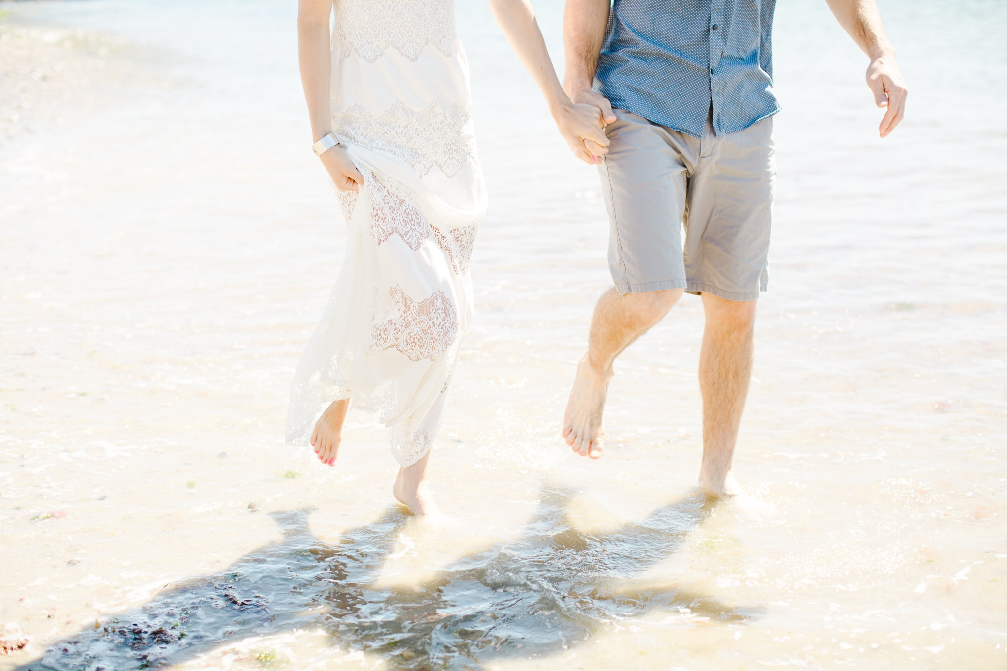 coastal_new_england_engagement_session_00010.jpg
