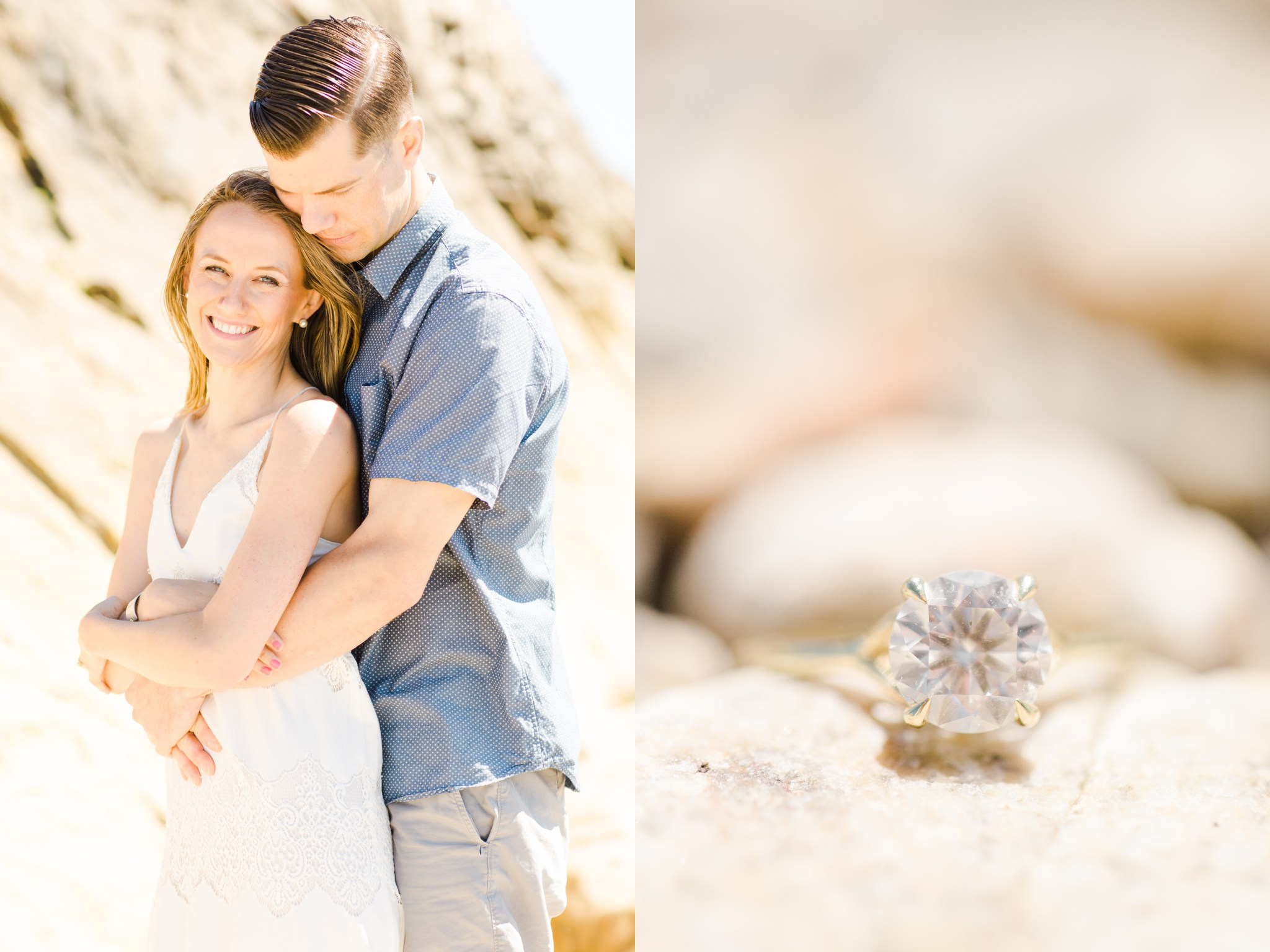 coastal_new_england_engagement_session_00016.jpg