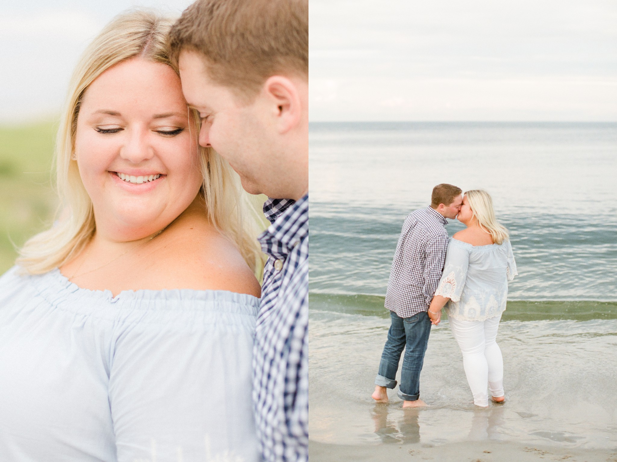 deborah_zoe_photography_engagement_session_0118.JPG