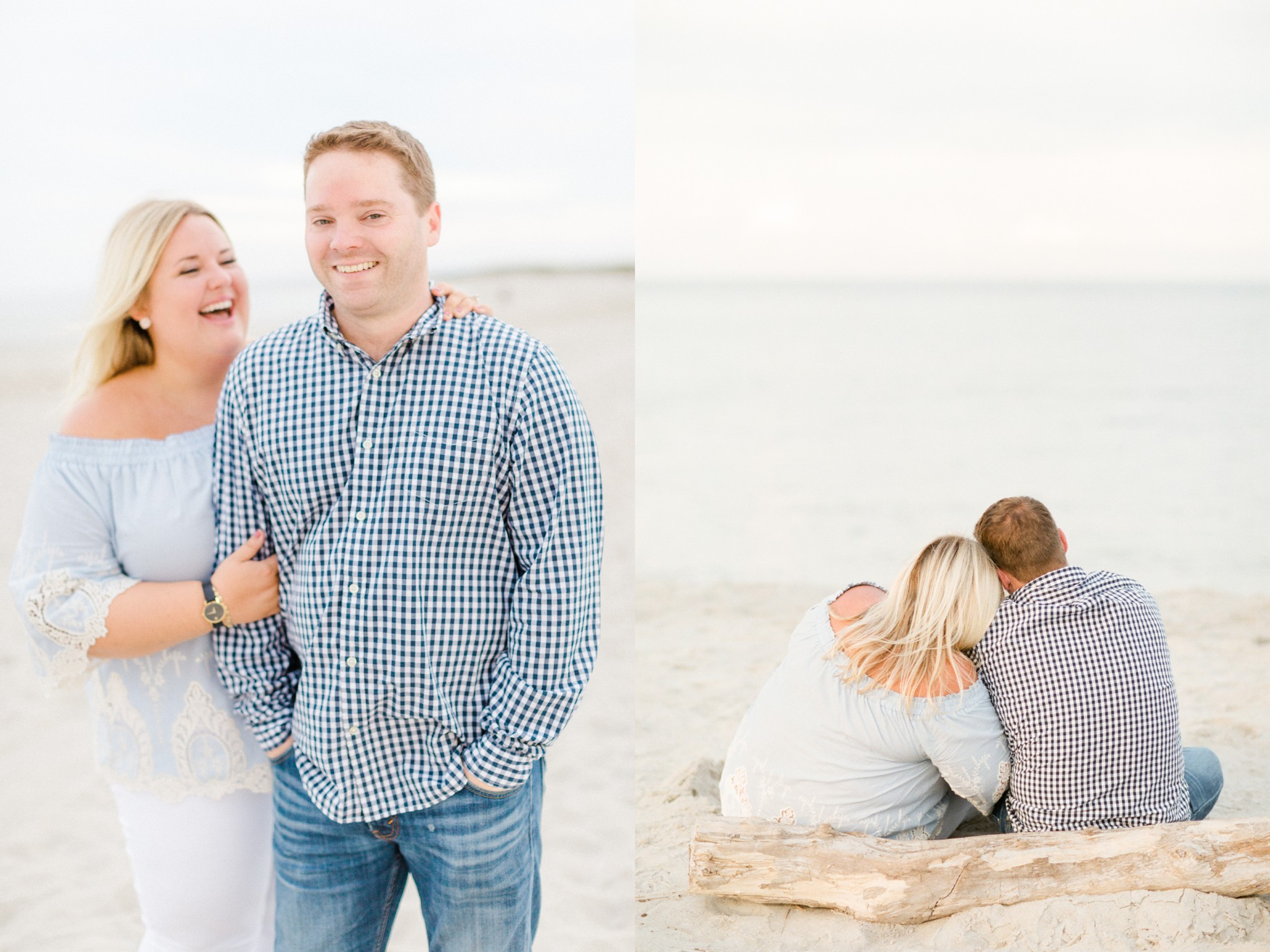 deborah_zoe_photography_engagement_session_0119.JPG