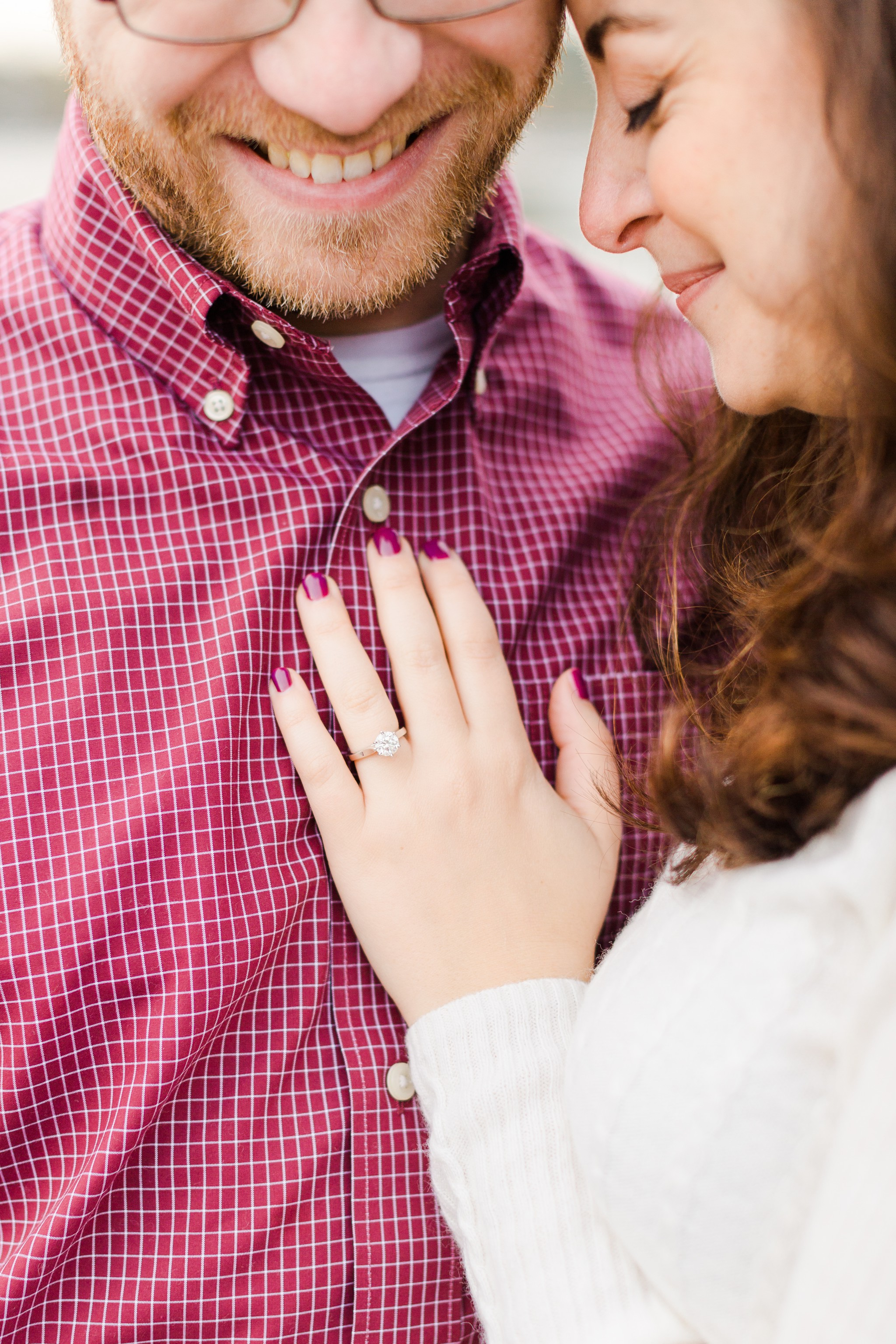 deborah_zoe_photography_engagement_session_0121.JPG
