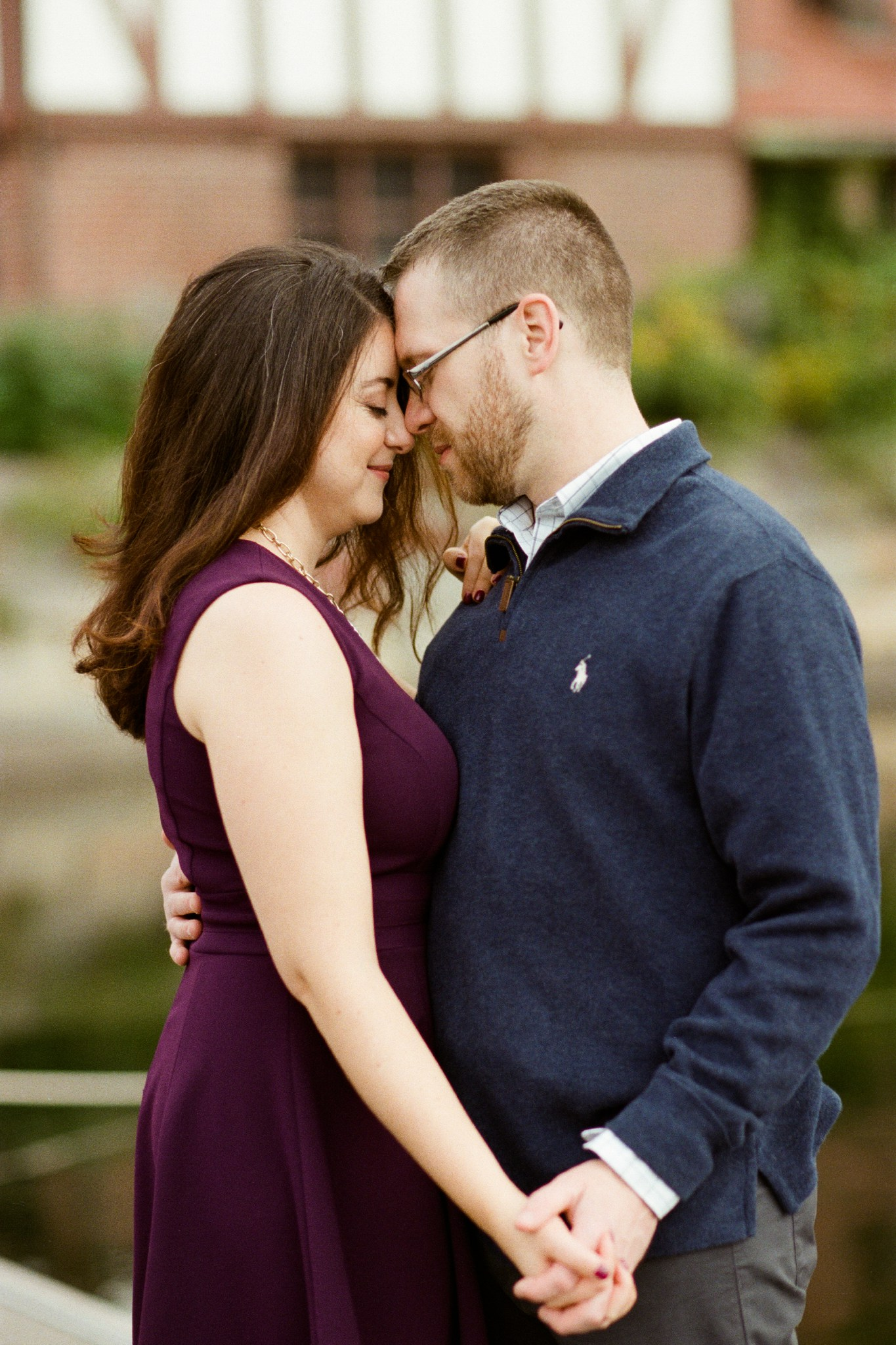 fall_engagement_session_boston_deborah_zoe_00004.jpg