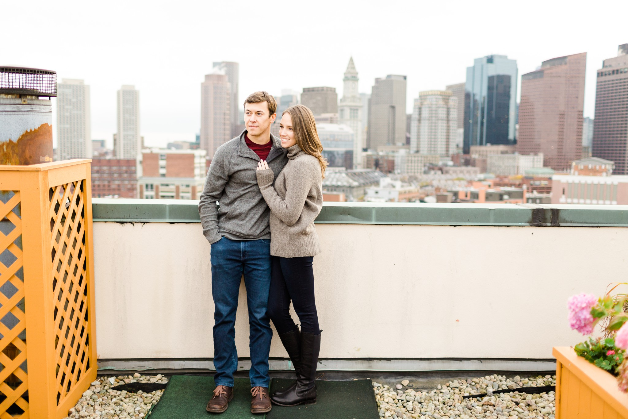 deborah_zoe_photography_engagement_session_0124.JPG