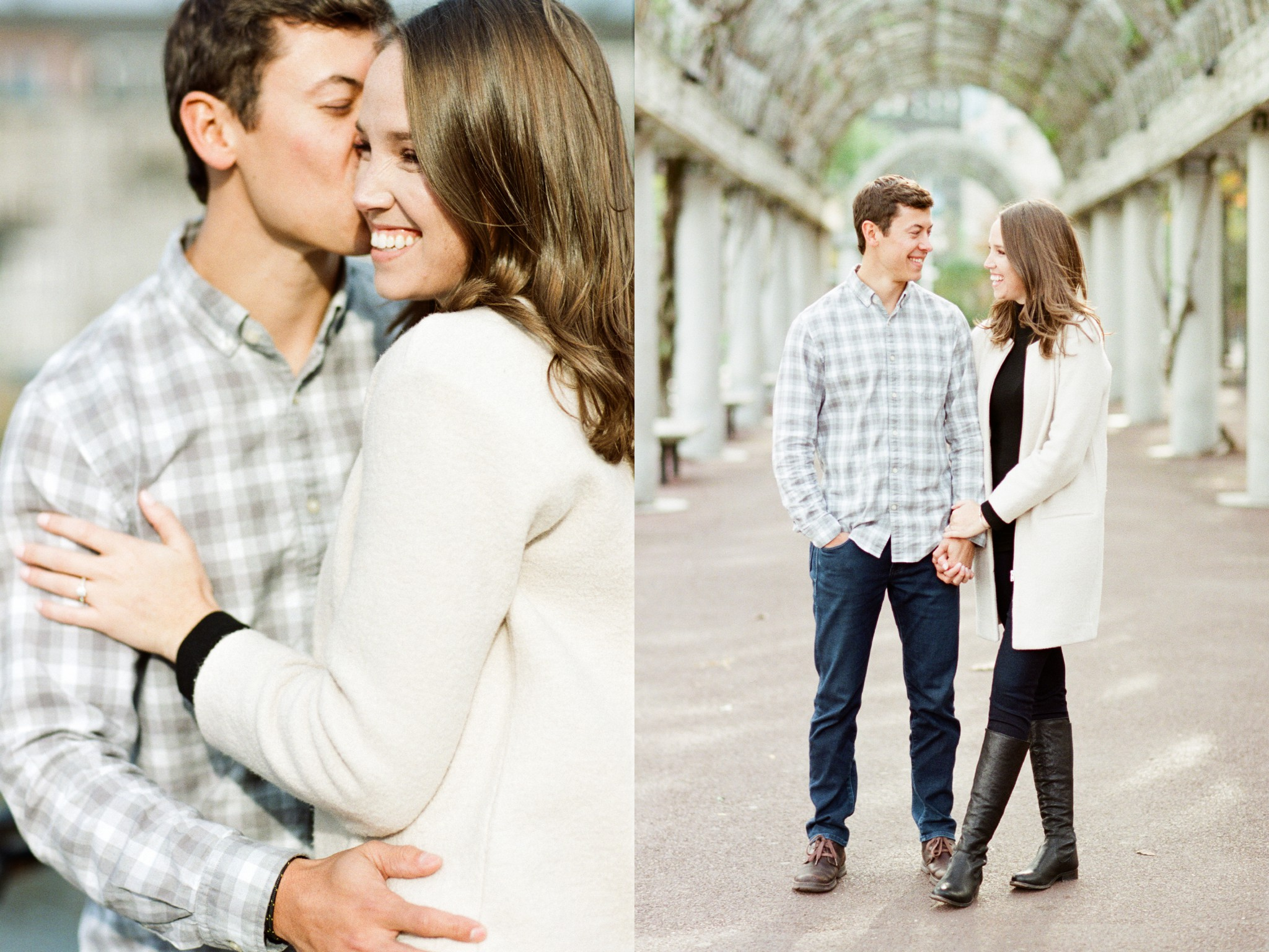 deborah_zoe_photography_engagement_session_0130.JPG