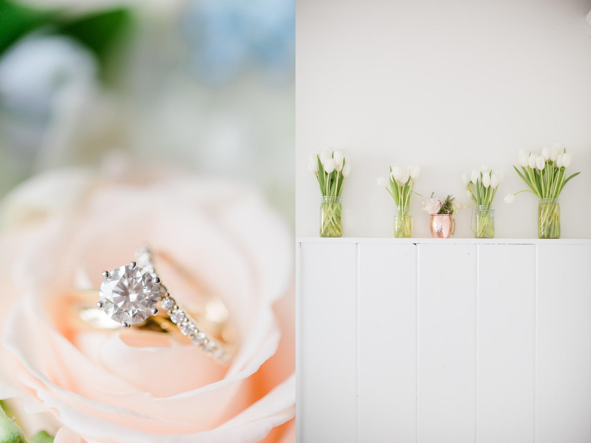 cape_cod_wedding_deborah_zoe_Photography_00005.JPG
