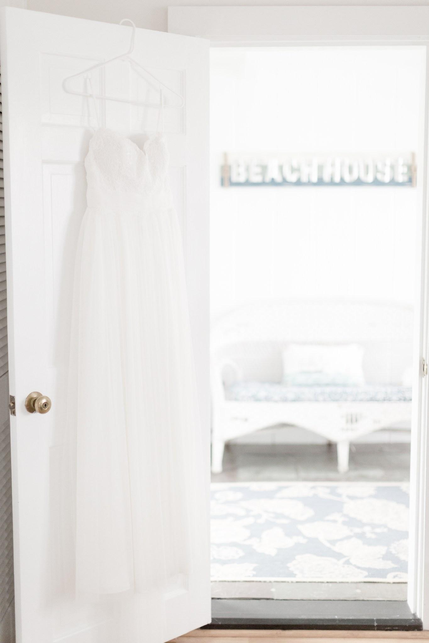 cape_cod_wedding_deborah_zoe_Photography_00012.JPG