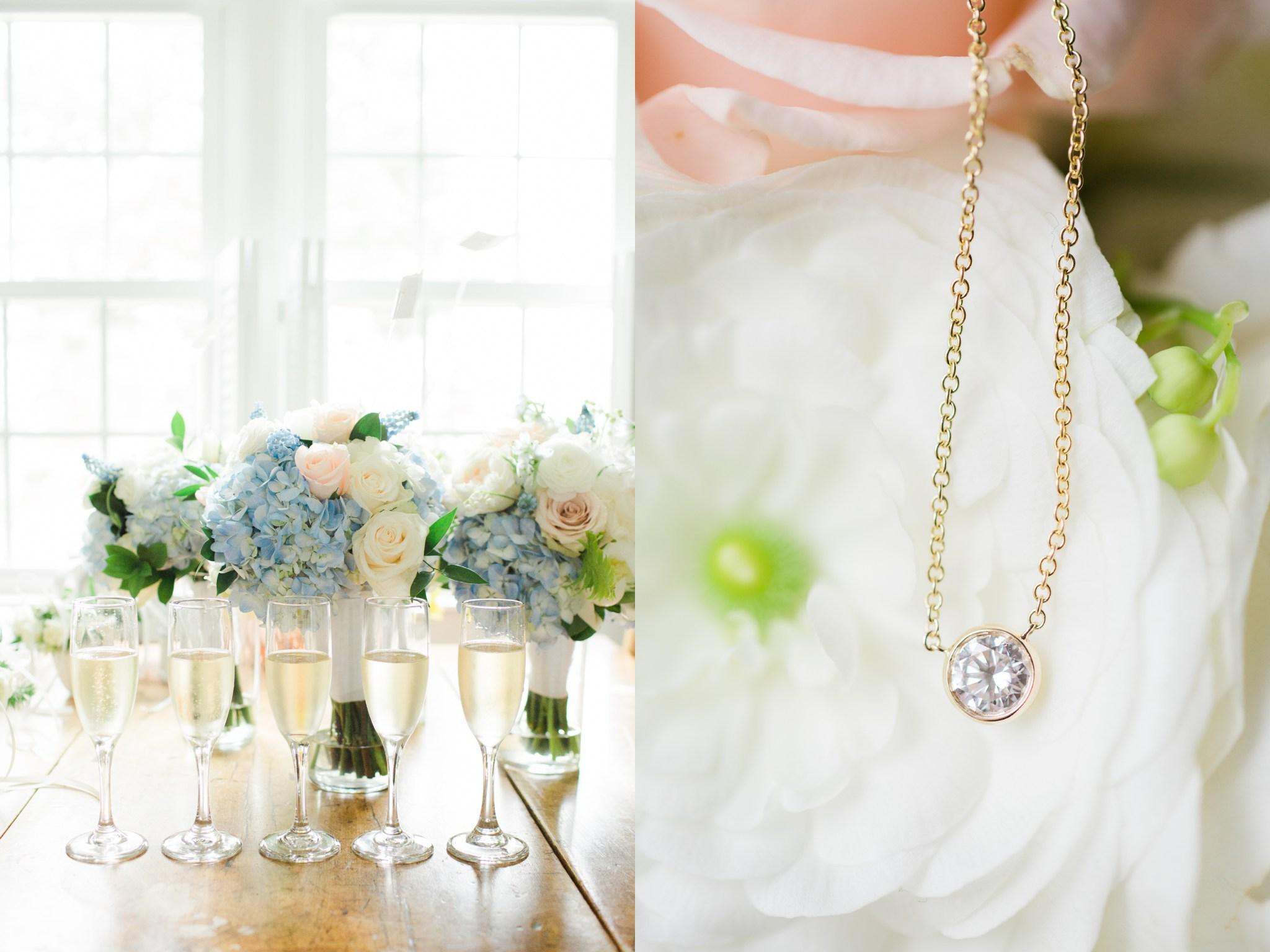cape_cod_wedding_deborah_zoe_Photography_00014.JPG