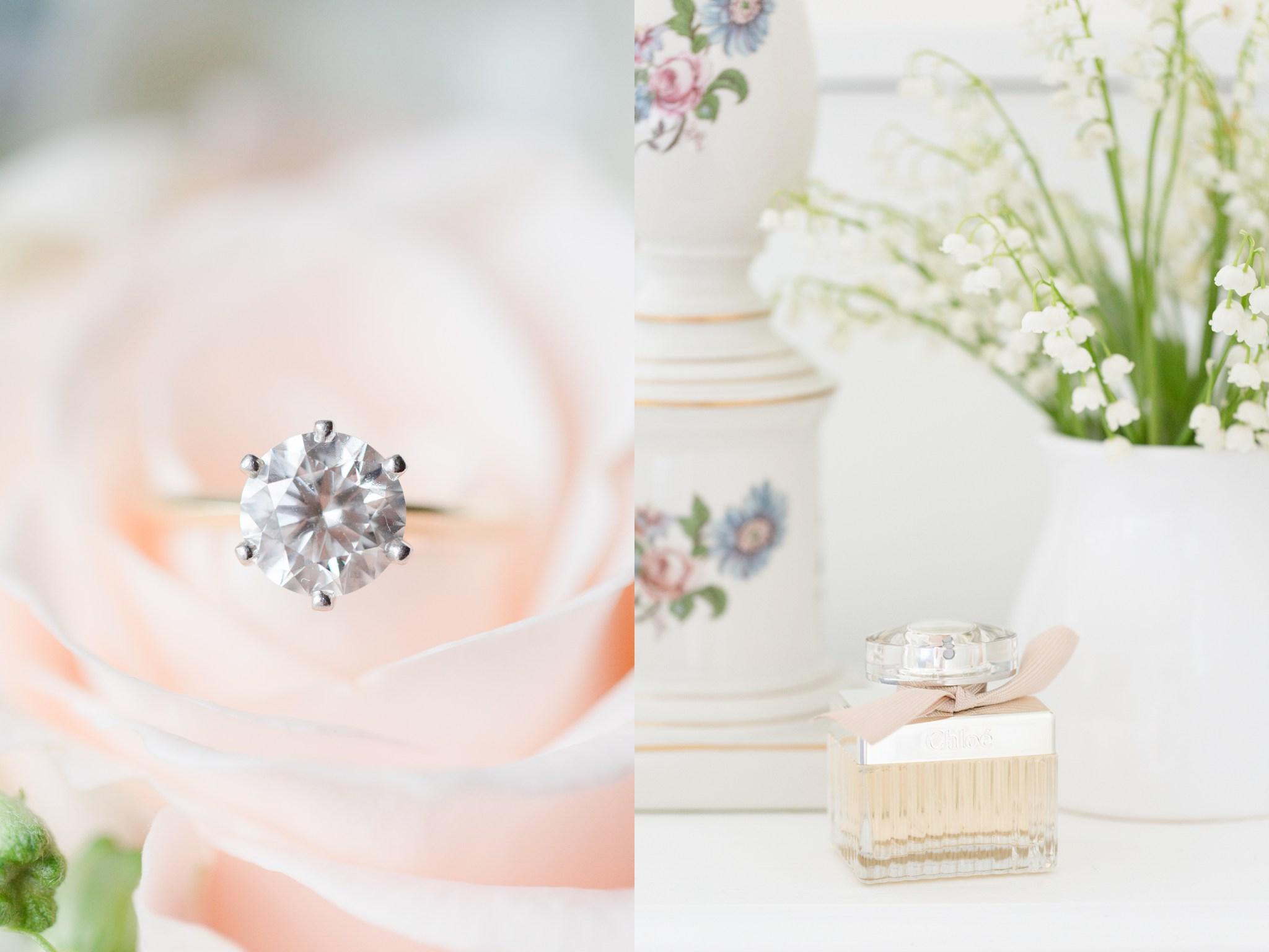 cape_cod_wedding_deborah_zoe_Photography_00016.JPG