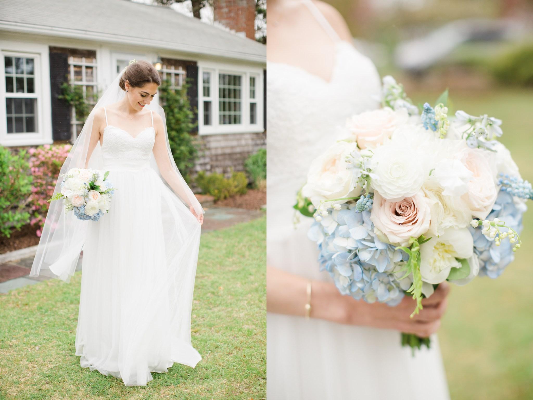 cape_cod_wedding_deborah_zoe_Photography_00022.JPG