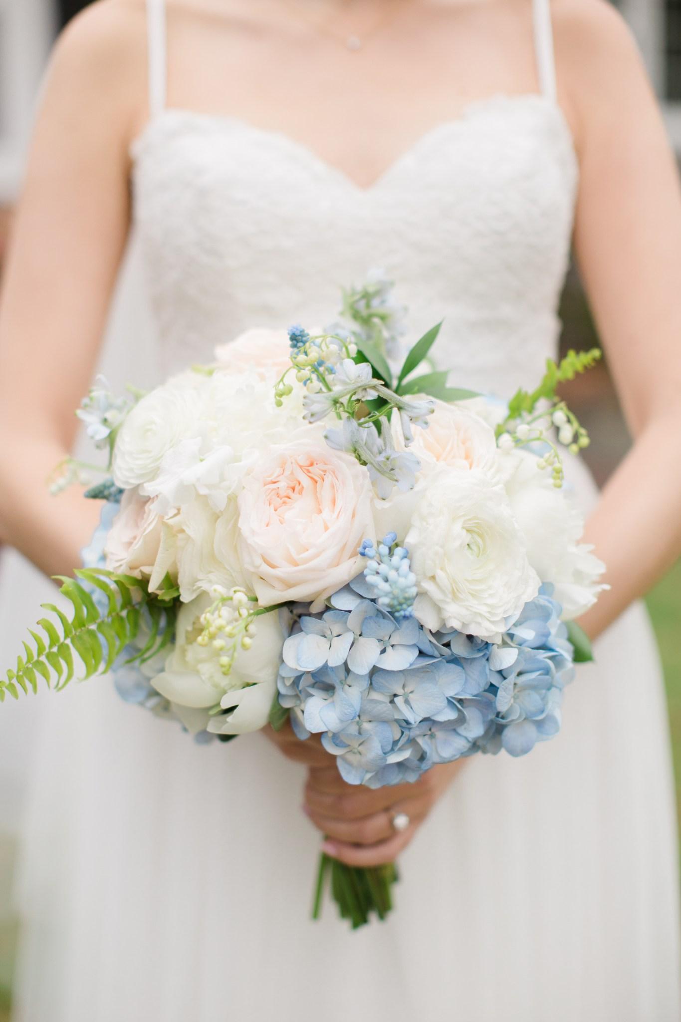 cape_cod_wedding_deborah_zoe_Photography_00023.JPG