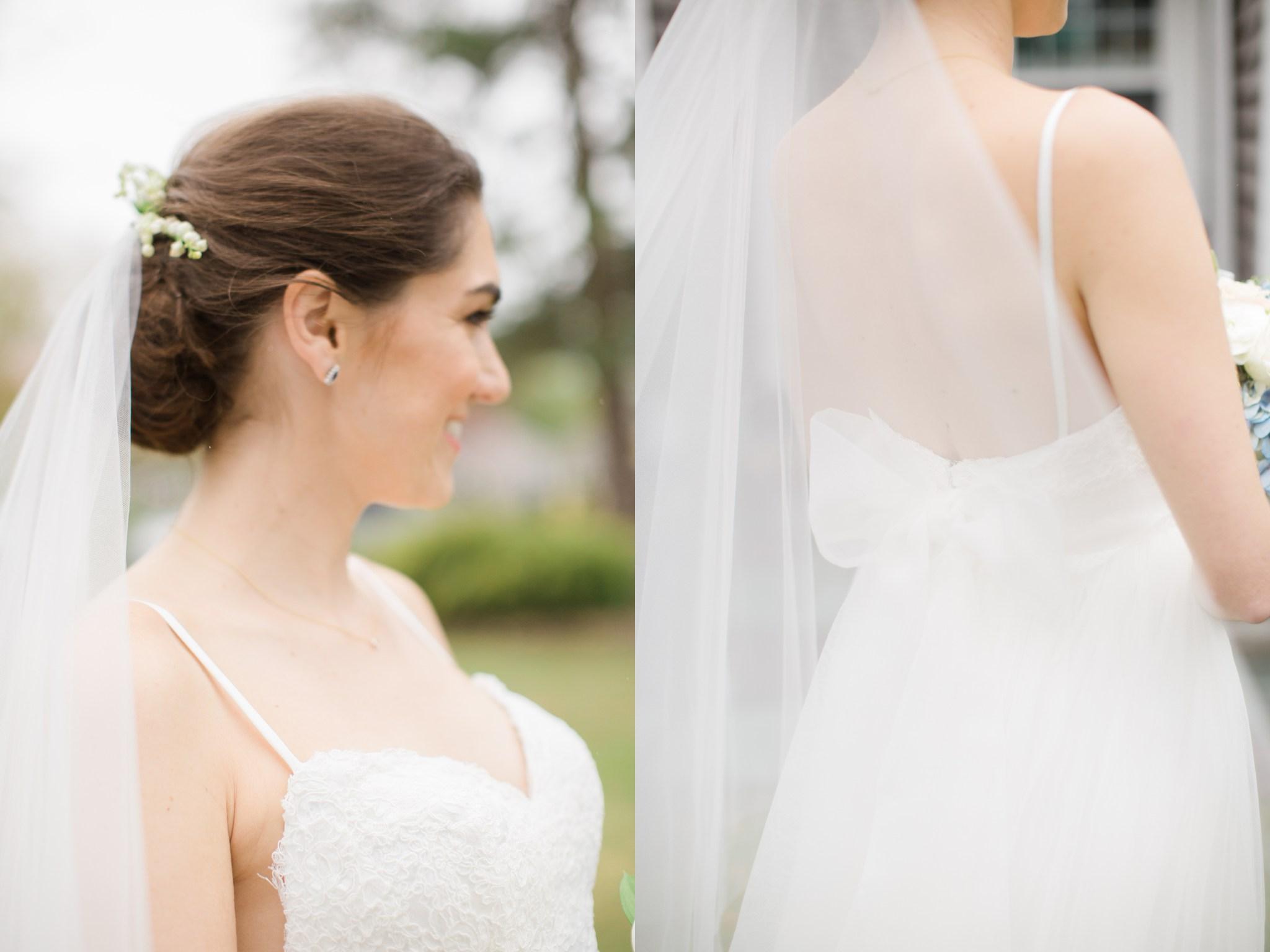cape_cod_wedding_deborah_zoe_Photography_00024.JPG