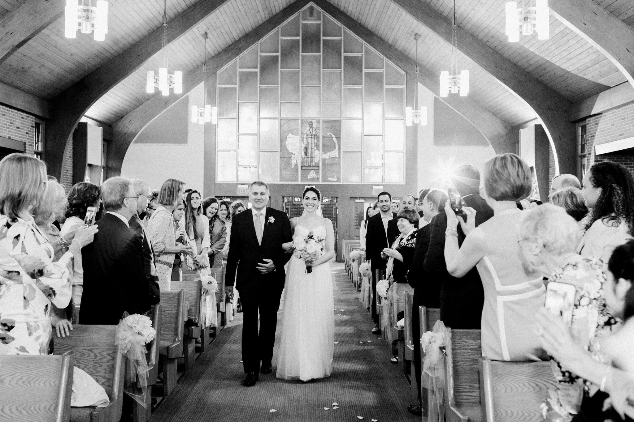 cape_cod_wedding_deborah_zoe_Photography_00027.JPG