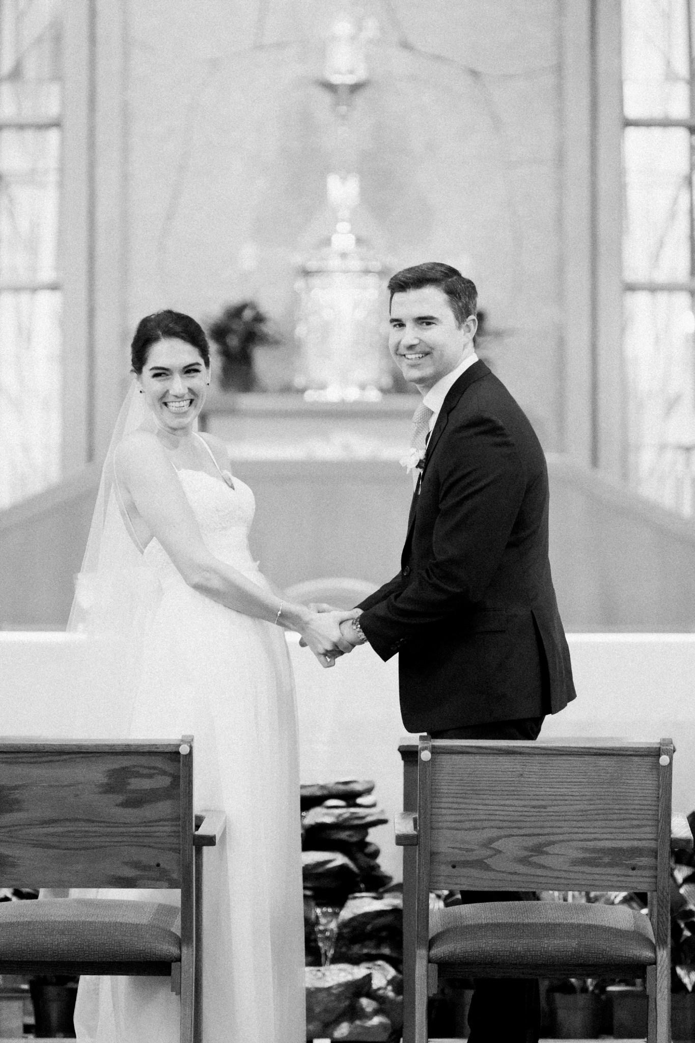 cape_cod_wedding_deborah_zoe_Photography_00028.JPG