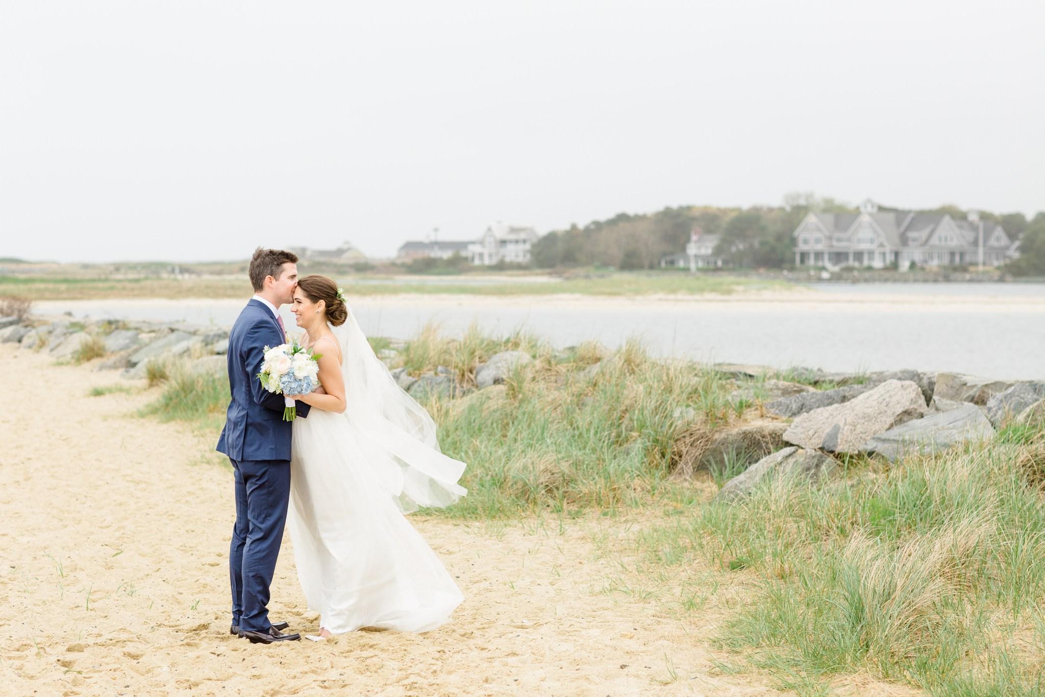 cape_cod_wedding_deborah_zoe_Photography_00033.JPG
