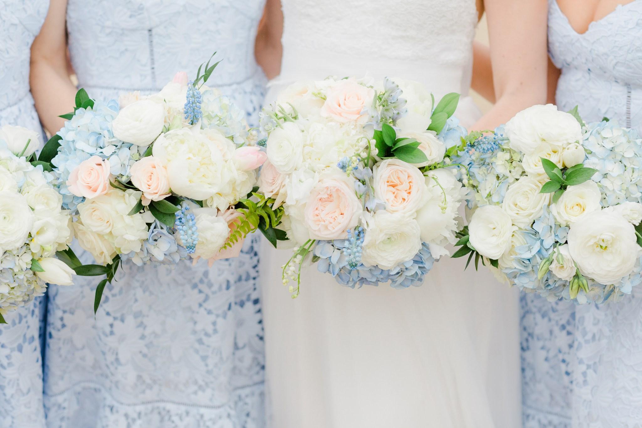 cape_cod_wedding_deborah_zoe_Photography_00035.JPG