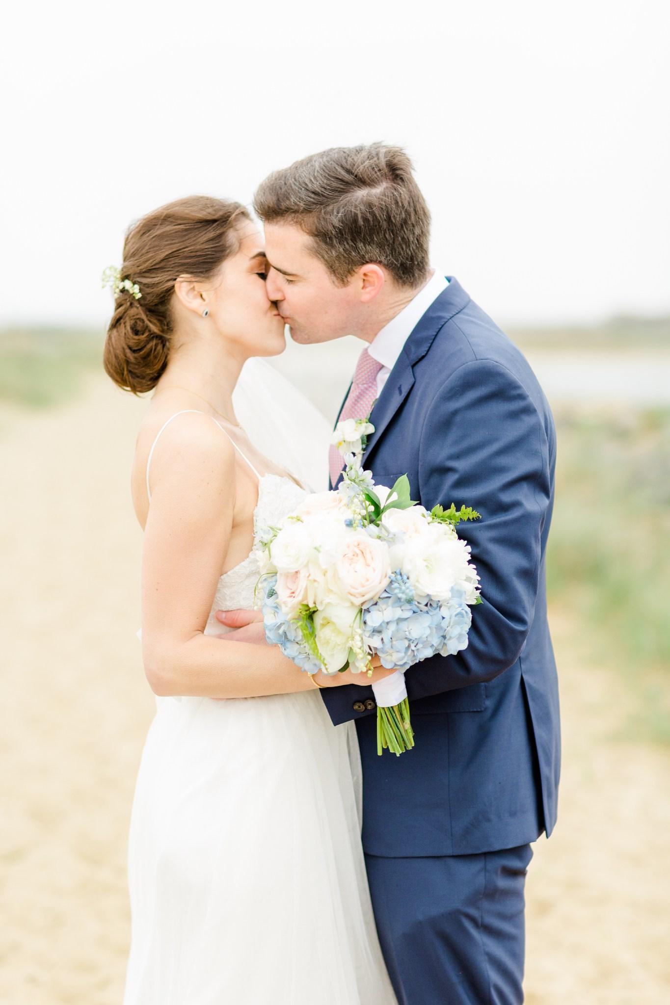 cape_cod_wedding_deborah_zoe_Photography_00036.JPG