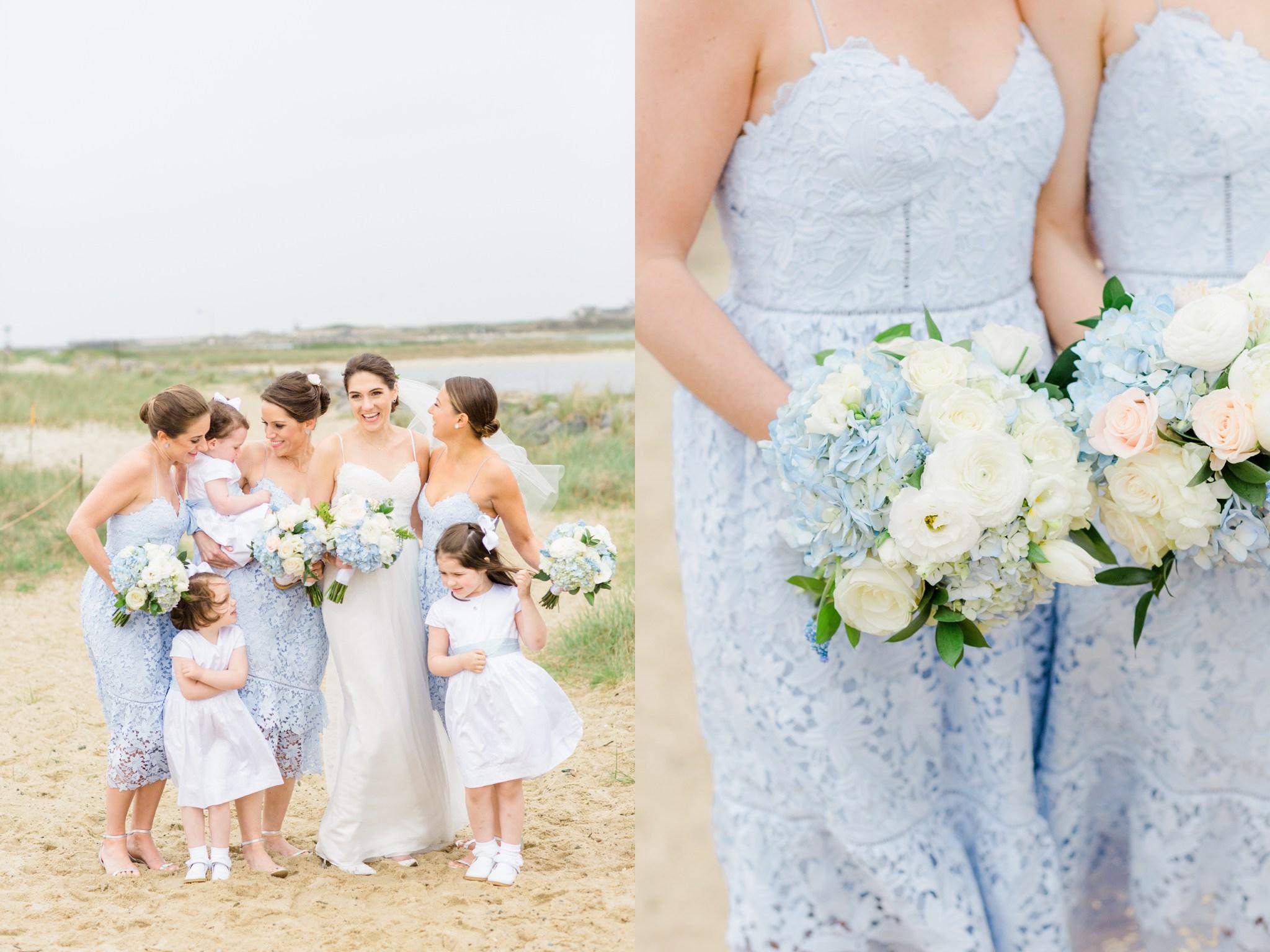 cape_cod_wedding_deborah_zoe_Photography_00037.JPG