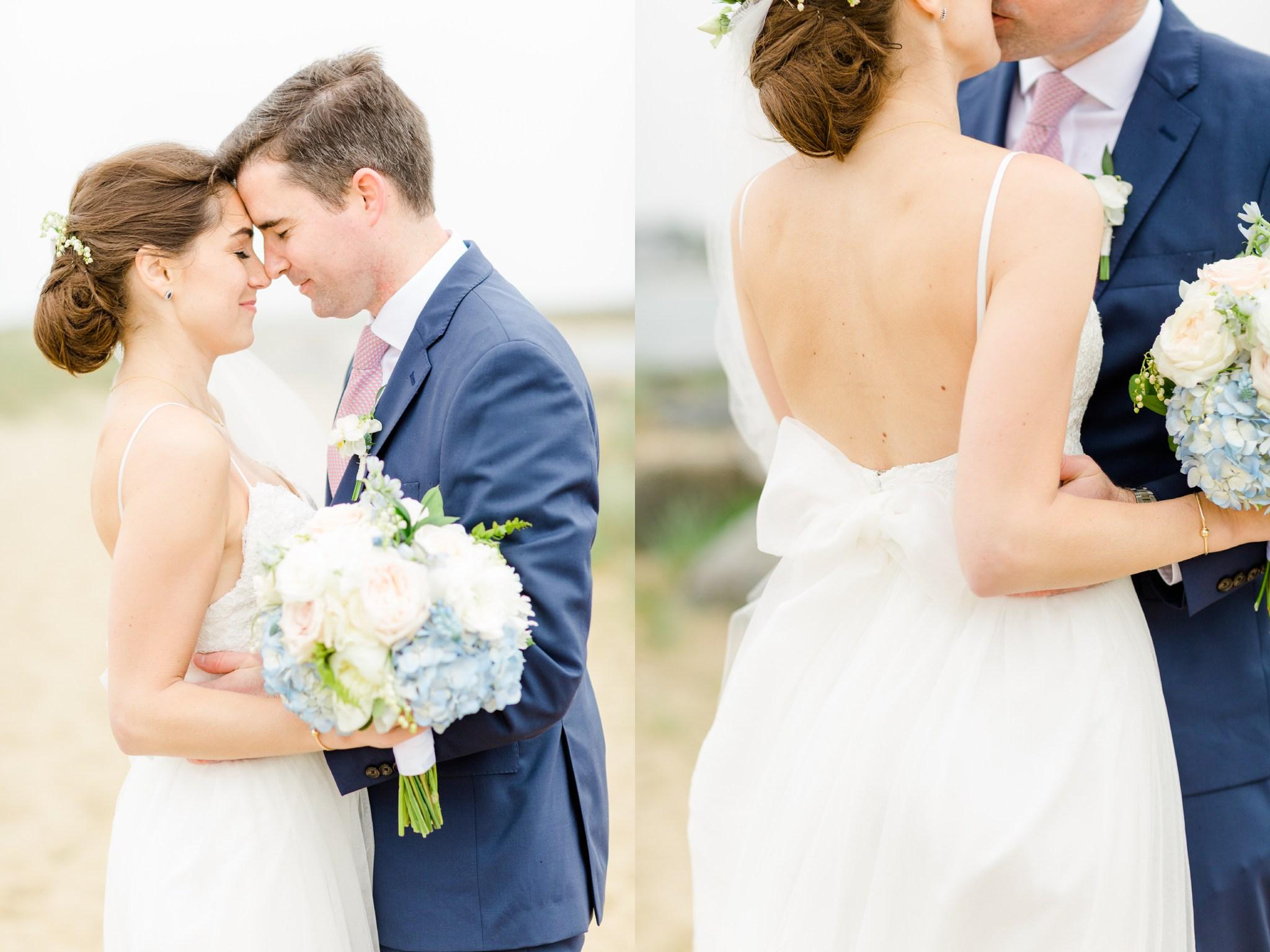 cape_cod_wedding_deborah_zoe_Photography_00039.JPG