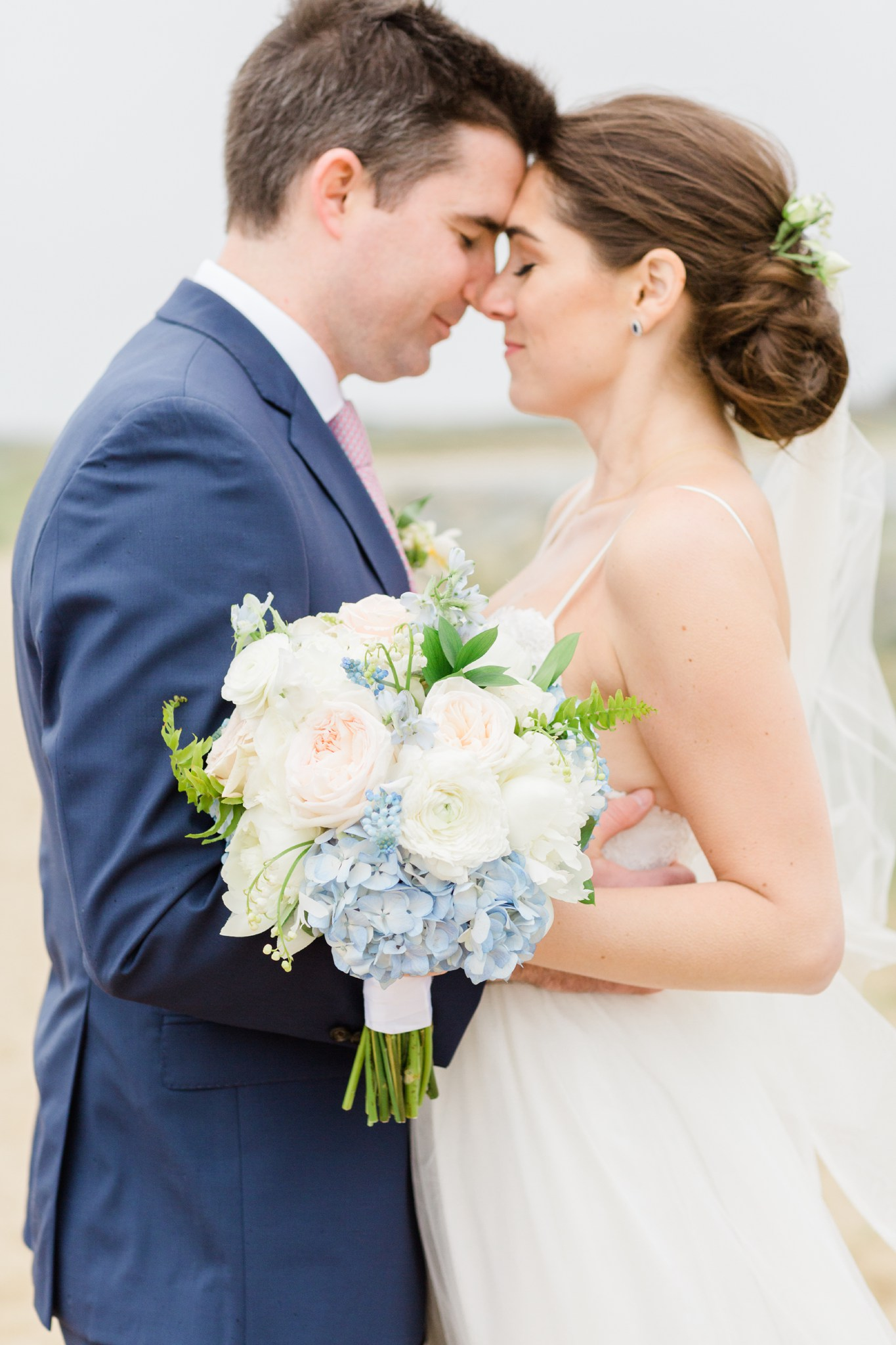 cape_cod_wedding_deborah_zoe_Photography_00041.JPG