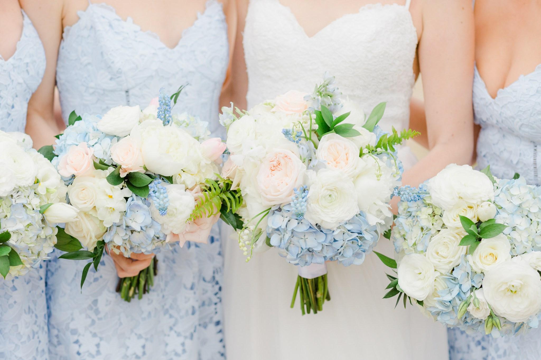 cape_cod_wedding_deborah_zoe_Photography_00043.JPG