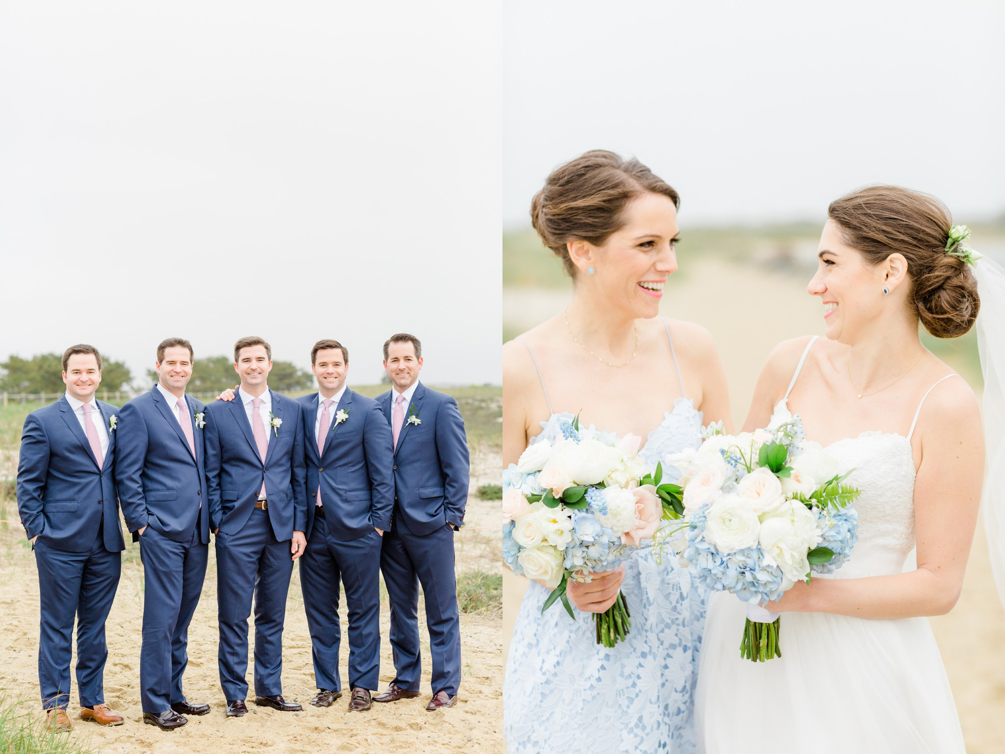 cape_cod_wedding_deborah_zoe_Photography_00045.JPG
